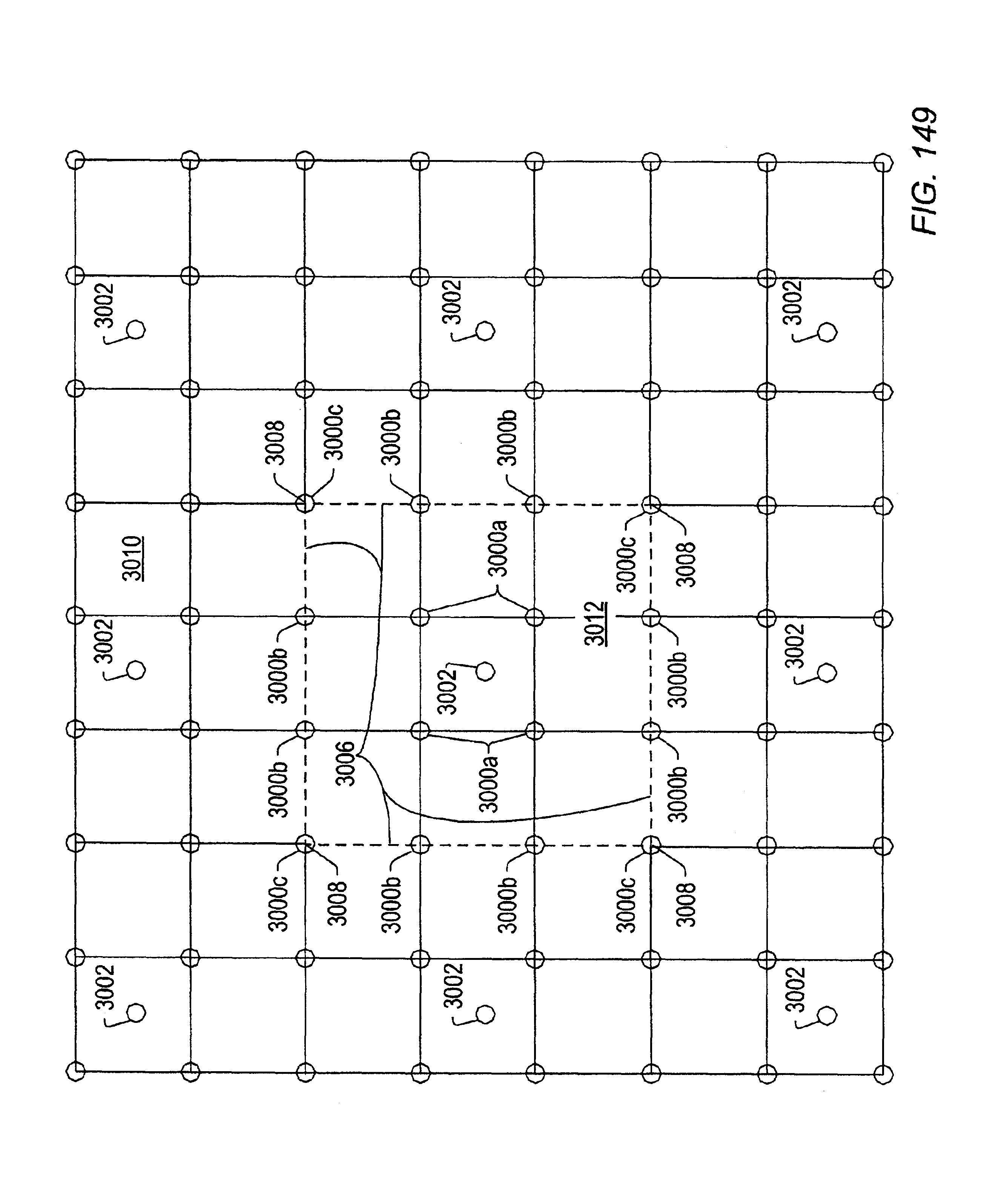 电路 电路图 电子 原理图 2617_3191
