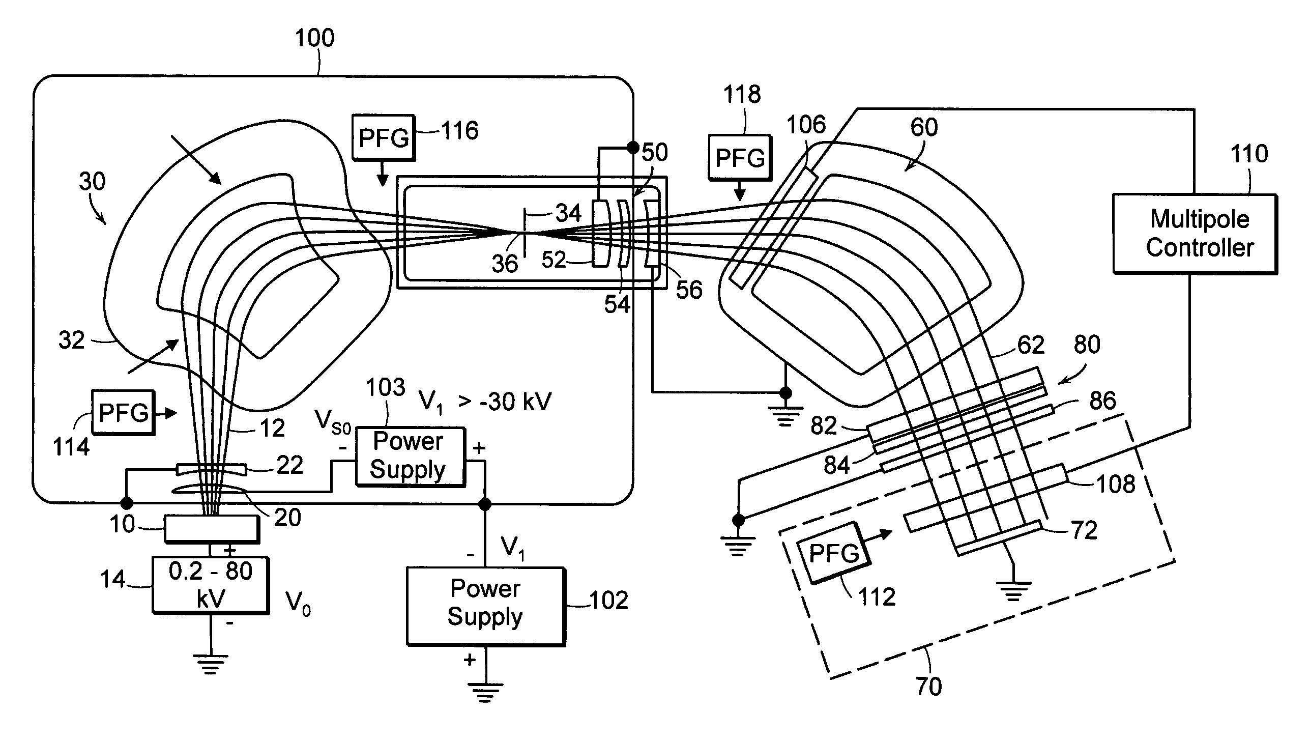 patent us6998625