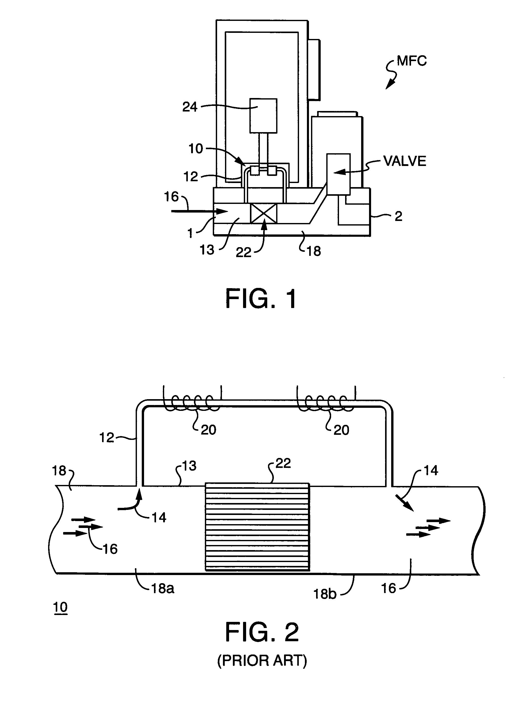 patent us7000463