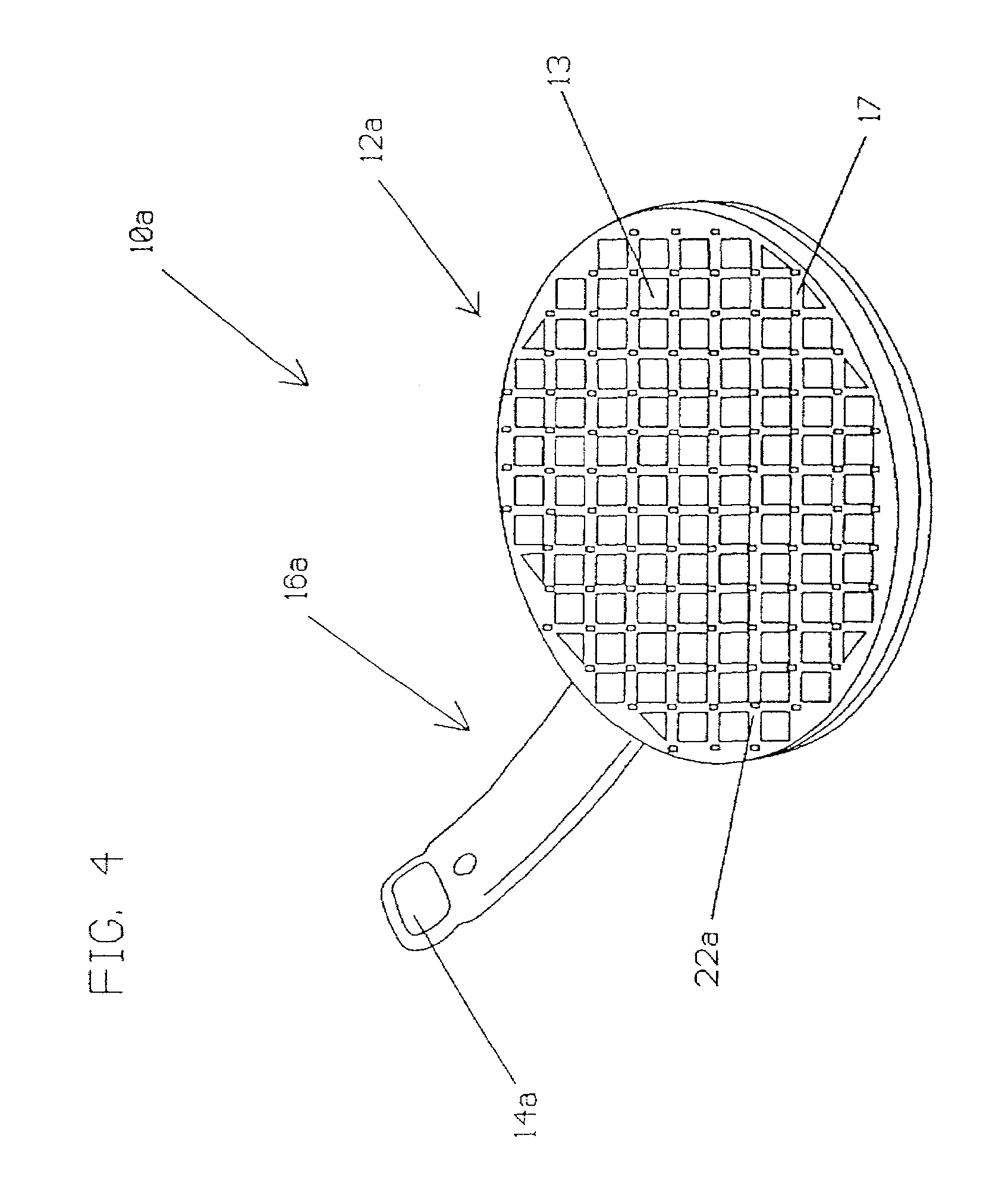 patent us7003354