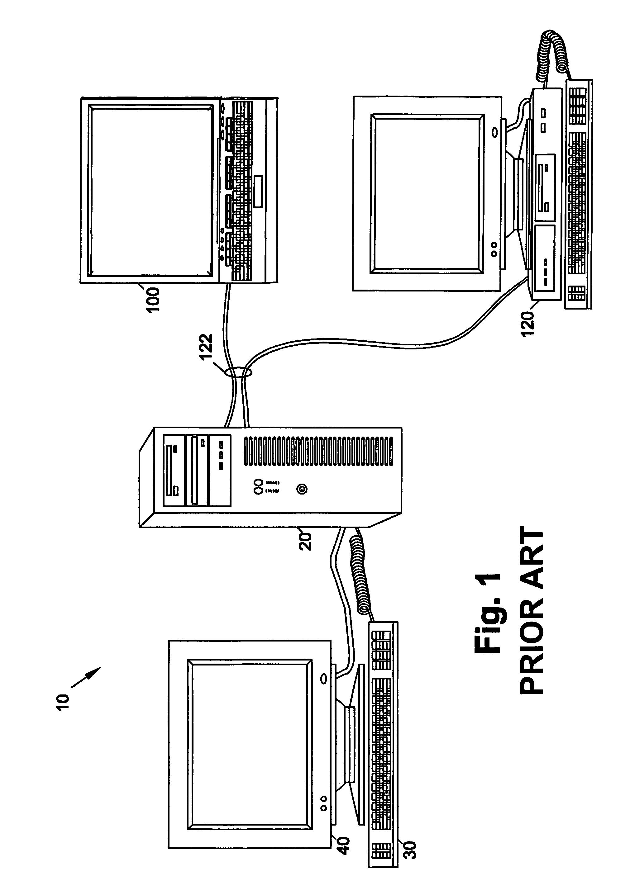 patent us7003775