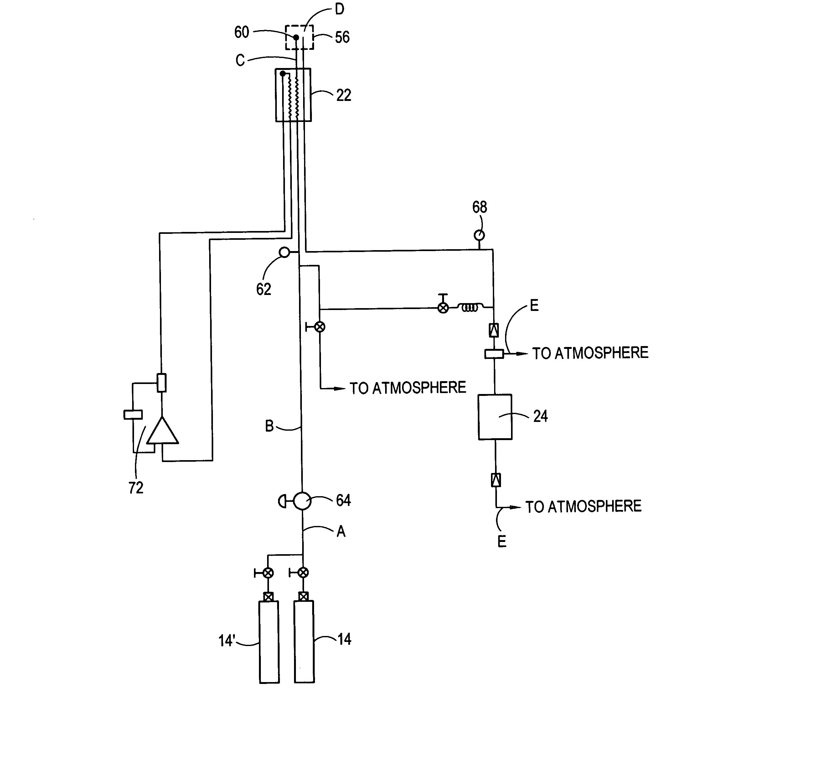 电路 电路图 电子 原理图 2606_2498