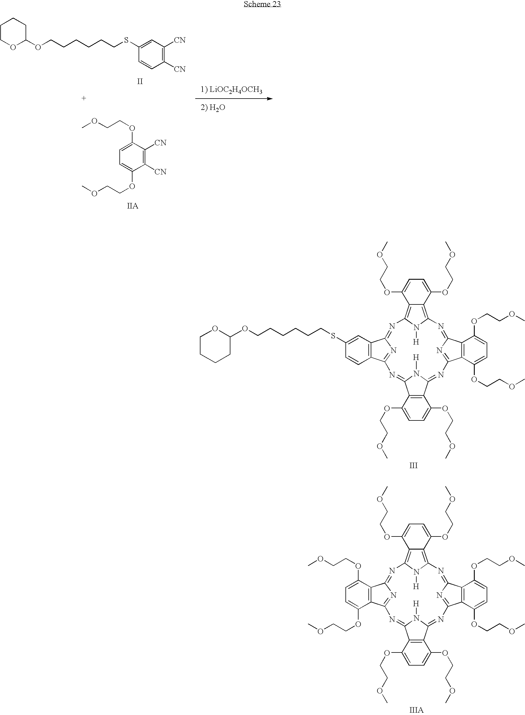 reaction of butanols with hydrobromic acid The composition comprises butanol, water, and one or more carboxylic acids  and  reaction is carried out whereby product alcohol, such as butanol, is made   the group consisting of hydrochloric acid, hydrofluoric acid, hydrobromic acid, .