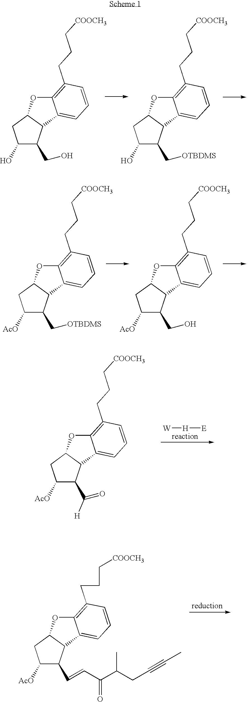 Figure US07005527-20060228-C00004