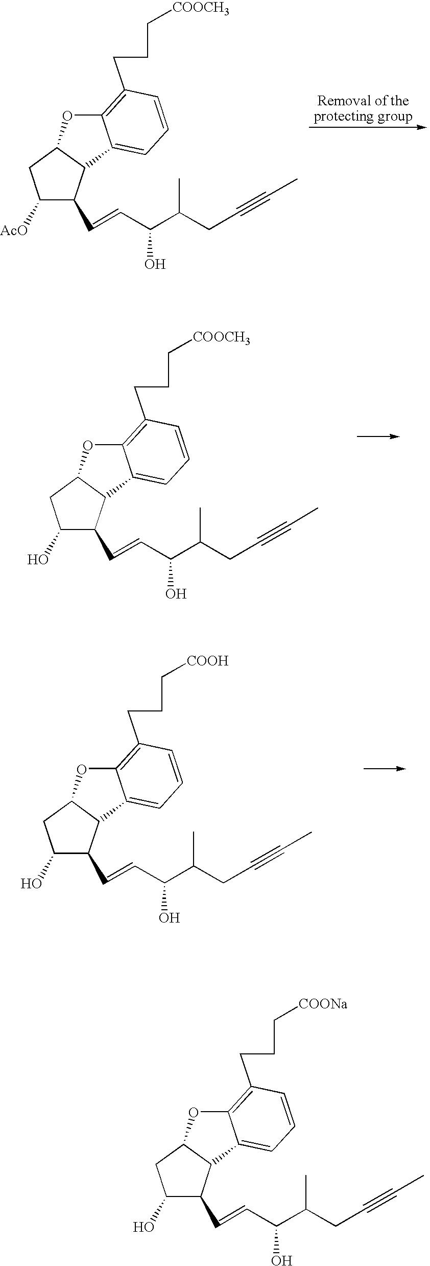 Figure US07005527-20060228-C00005