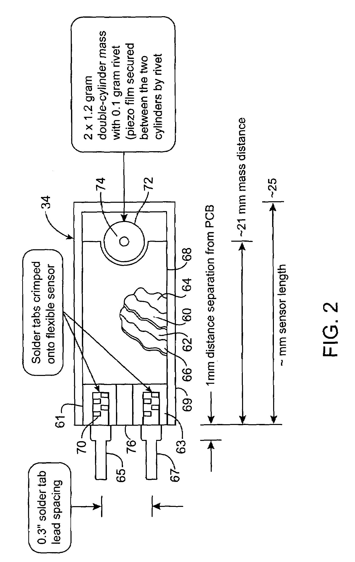 patent us7005993