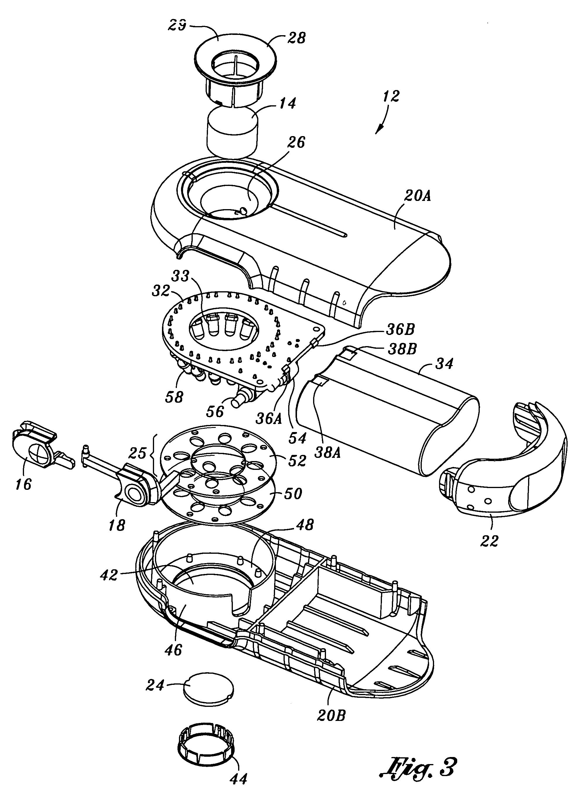 patent us7006223