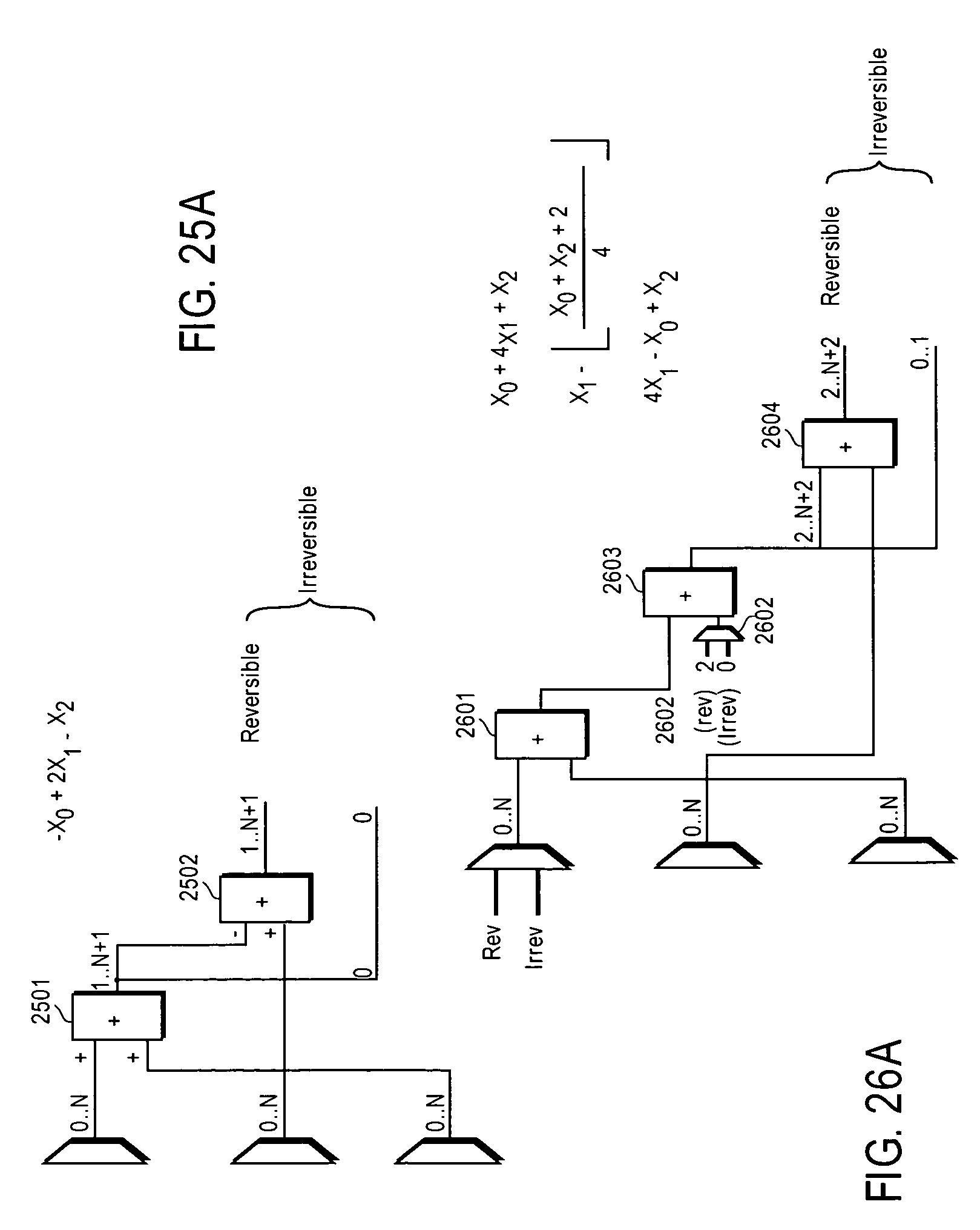 创维29tm9000mq605电路图