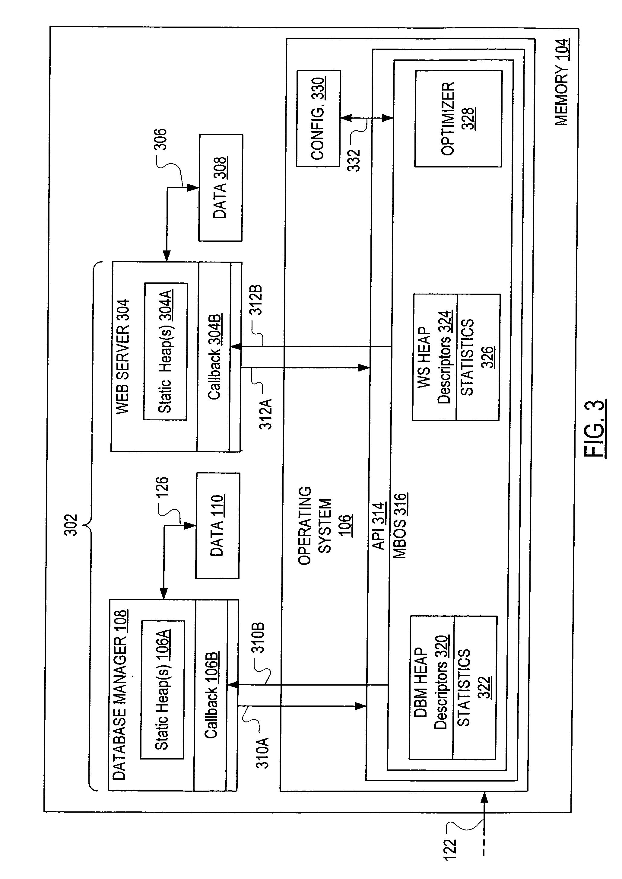 电路 电路图 电子 原理图 2062_2913 竖版 竖屏