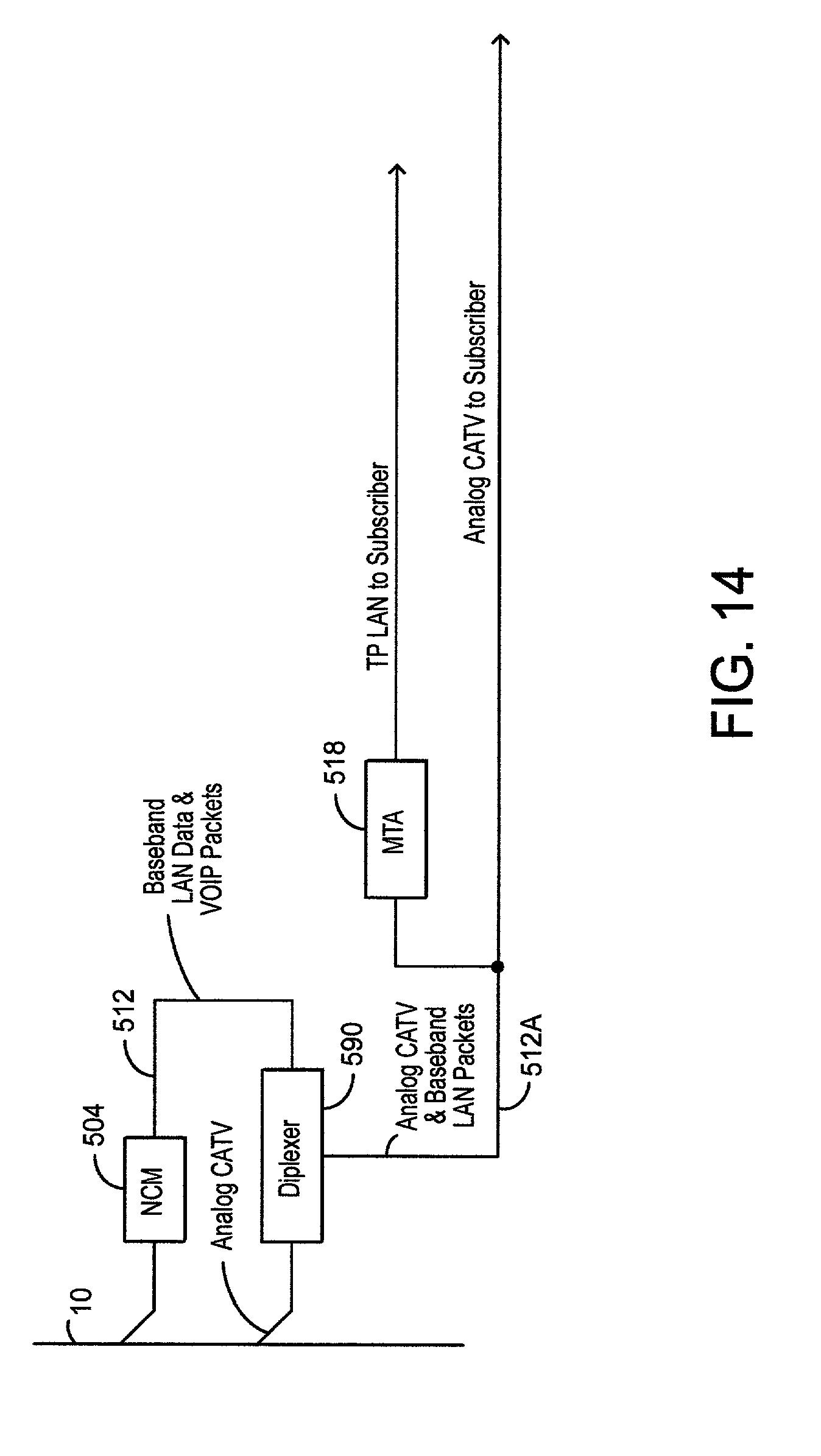 patent us7007296