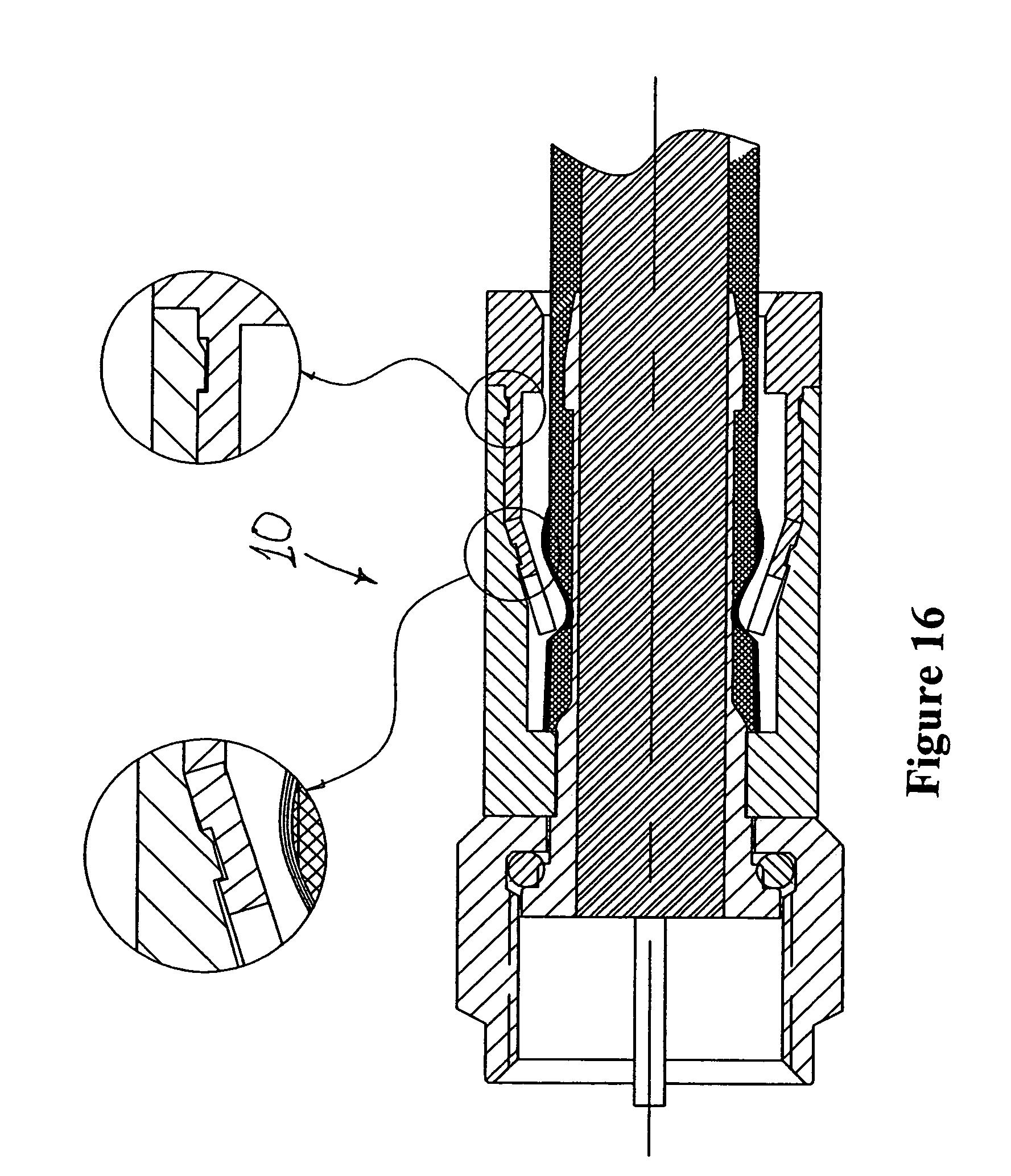 patent us7008263