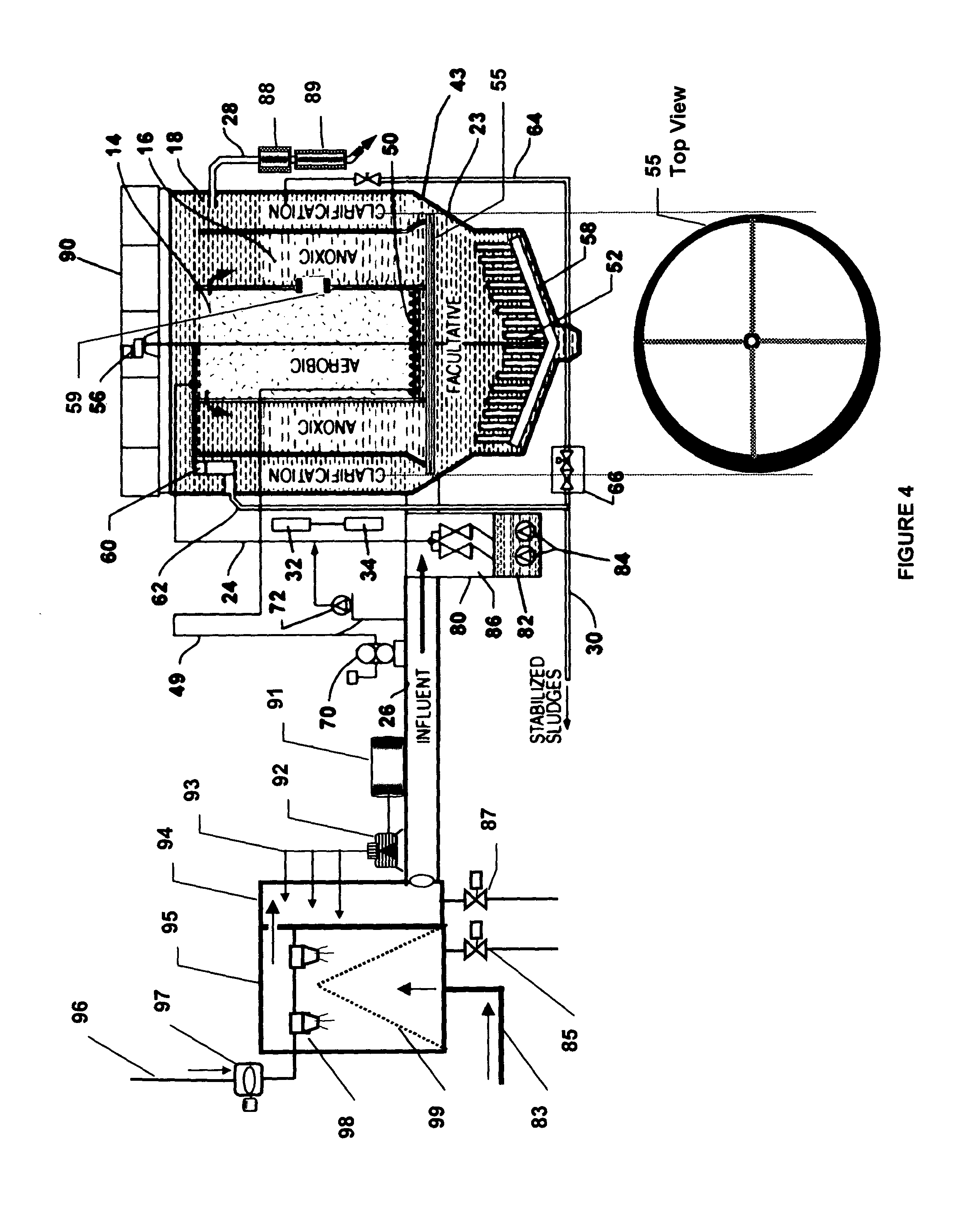 2002 chevy 1500 transfer case wiring diagram