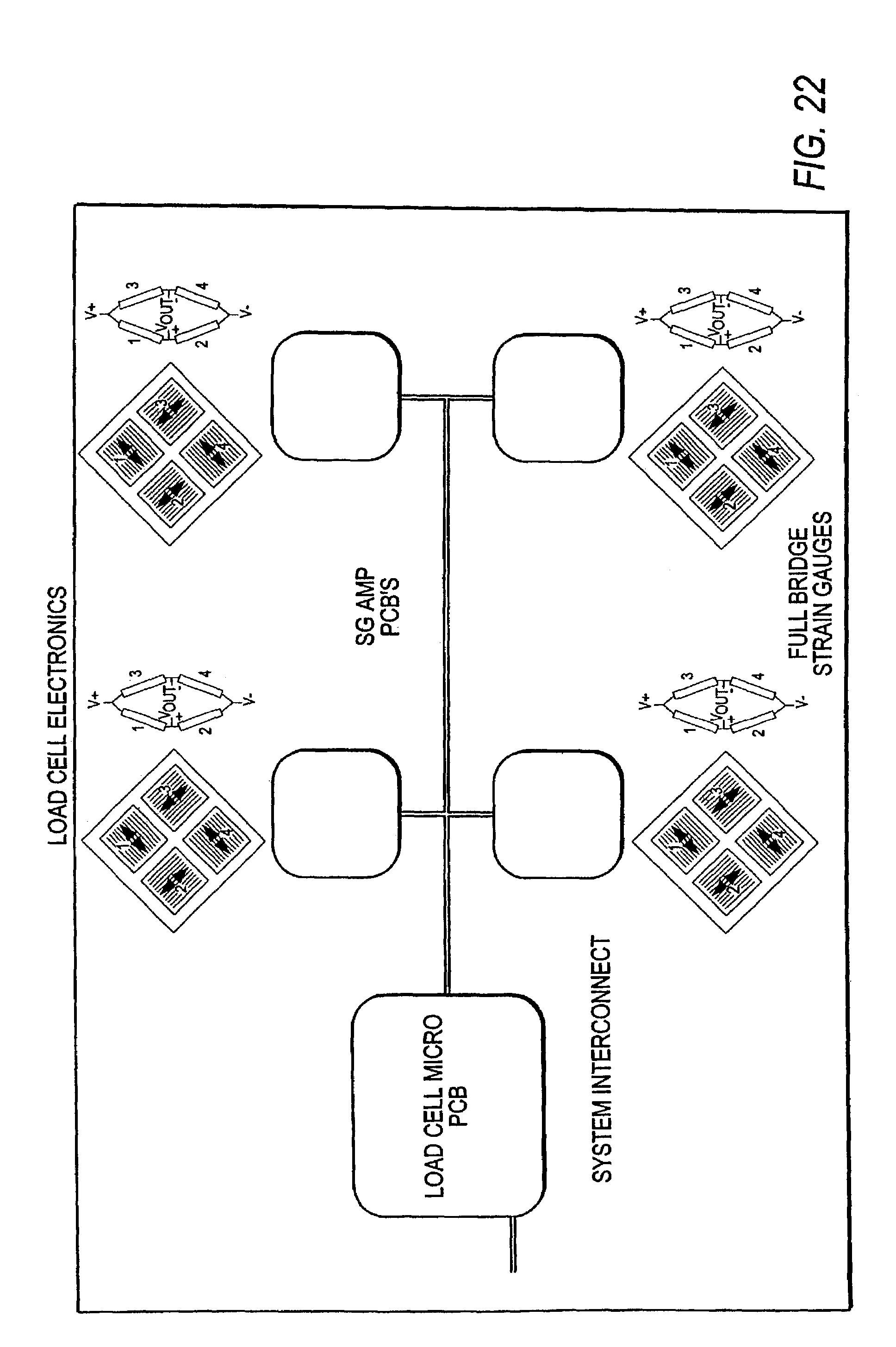 patent us7009118