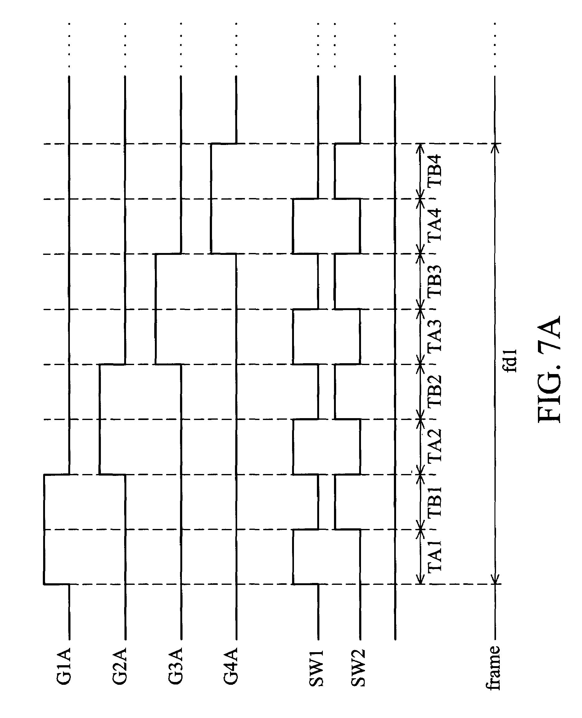 电路 电路图 电子 原理图 1875_2313