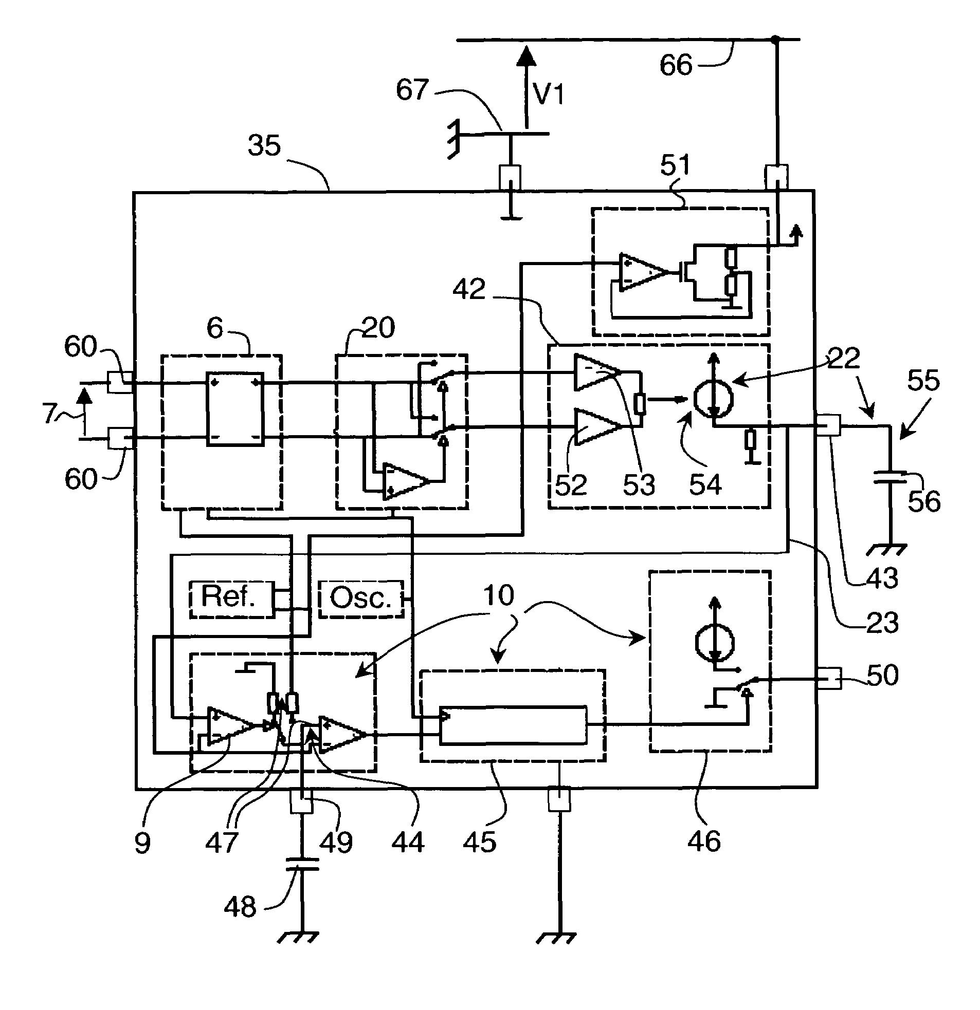 patent us7009825