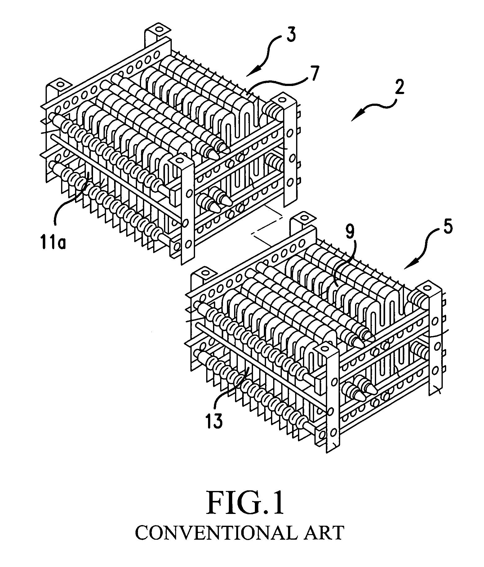 patent us7012392