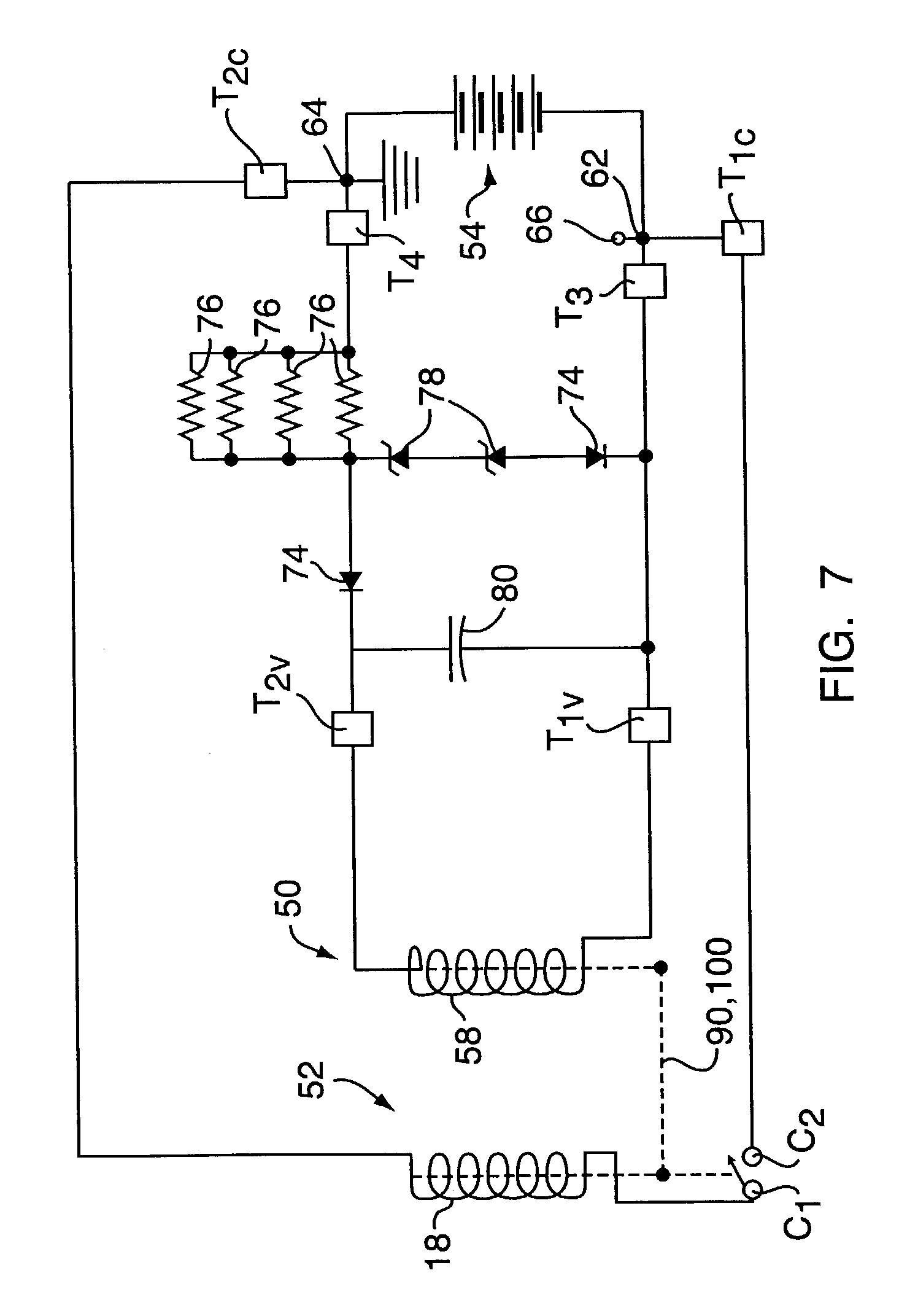 patent us7012795