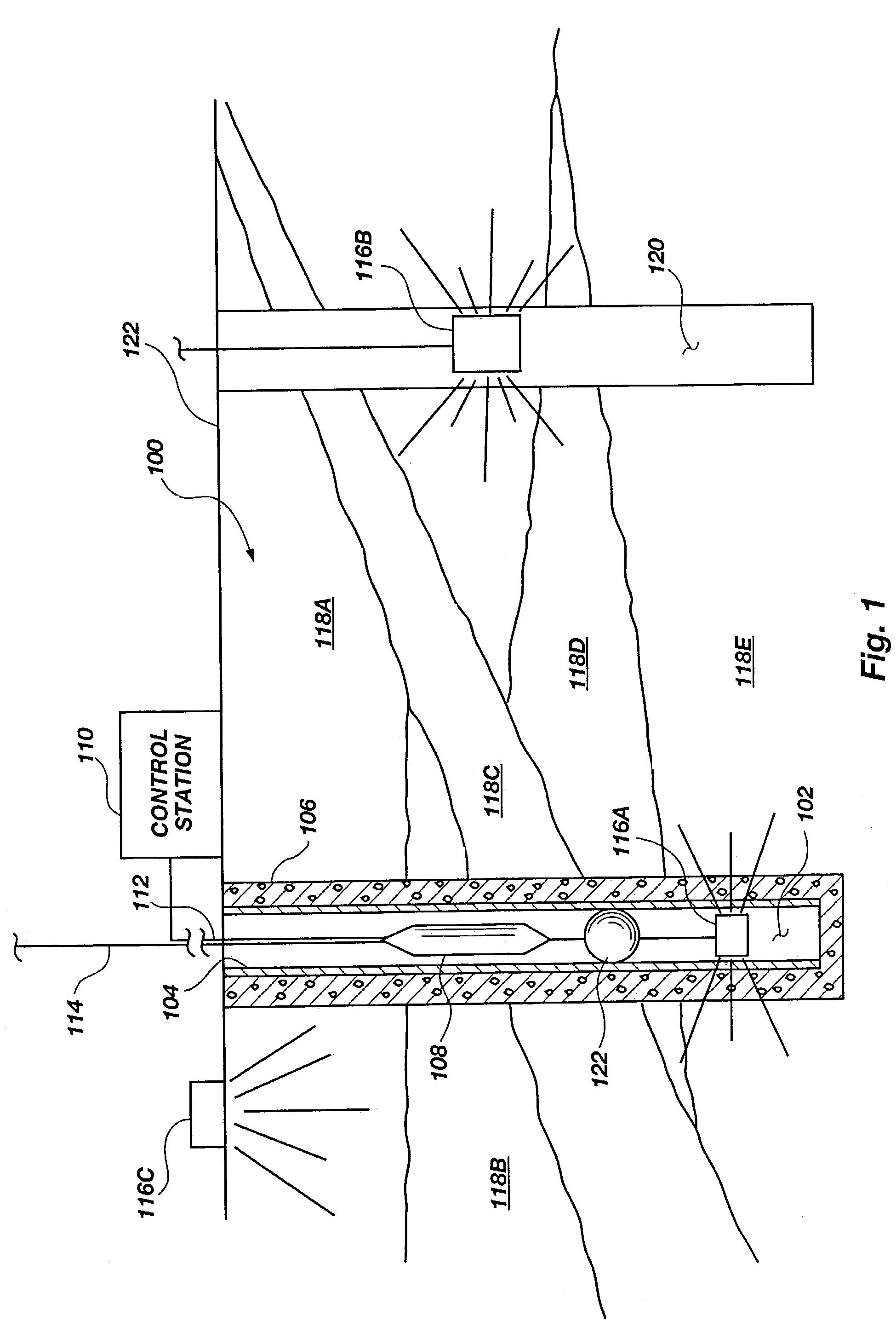 patent us7012852