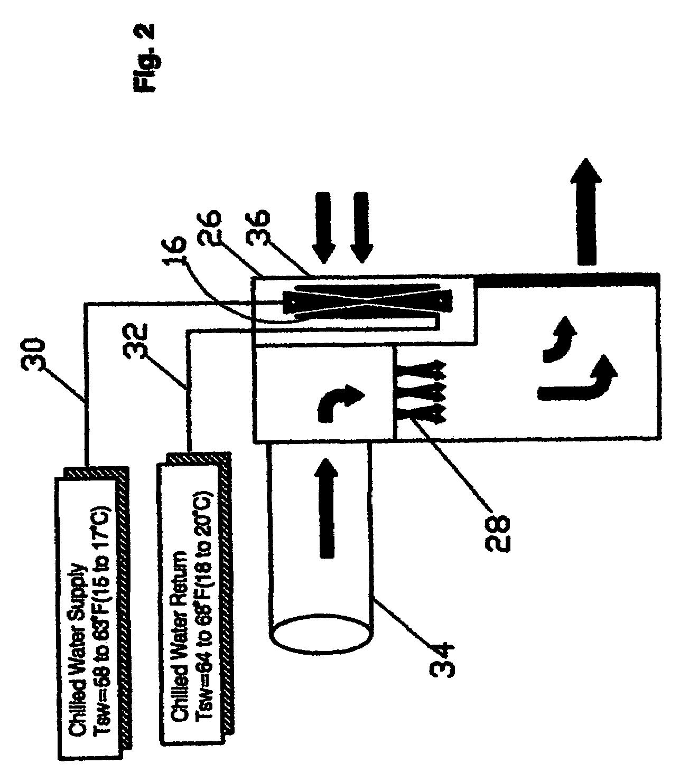 patent us7013969