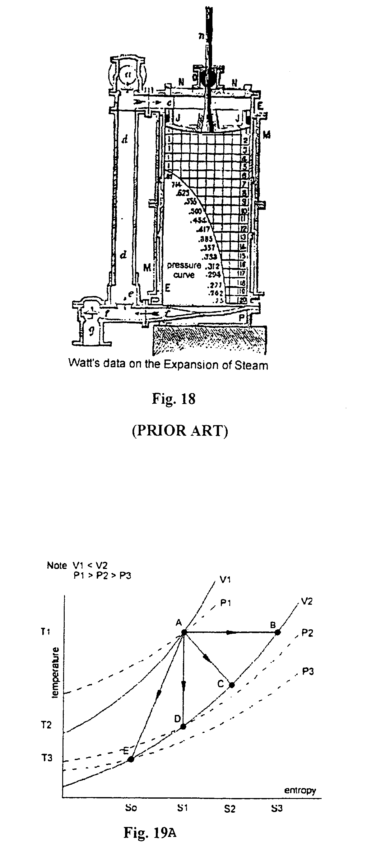 patent us7019412 power generation methods and systems google patent drawing