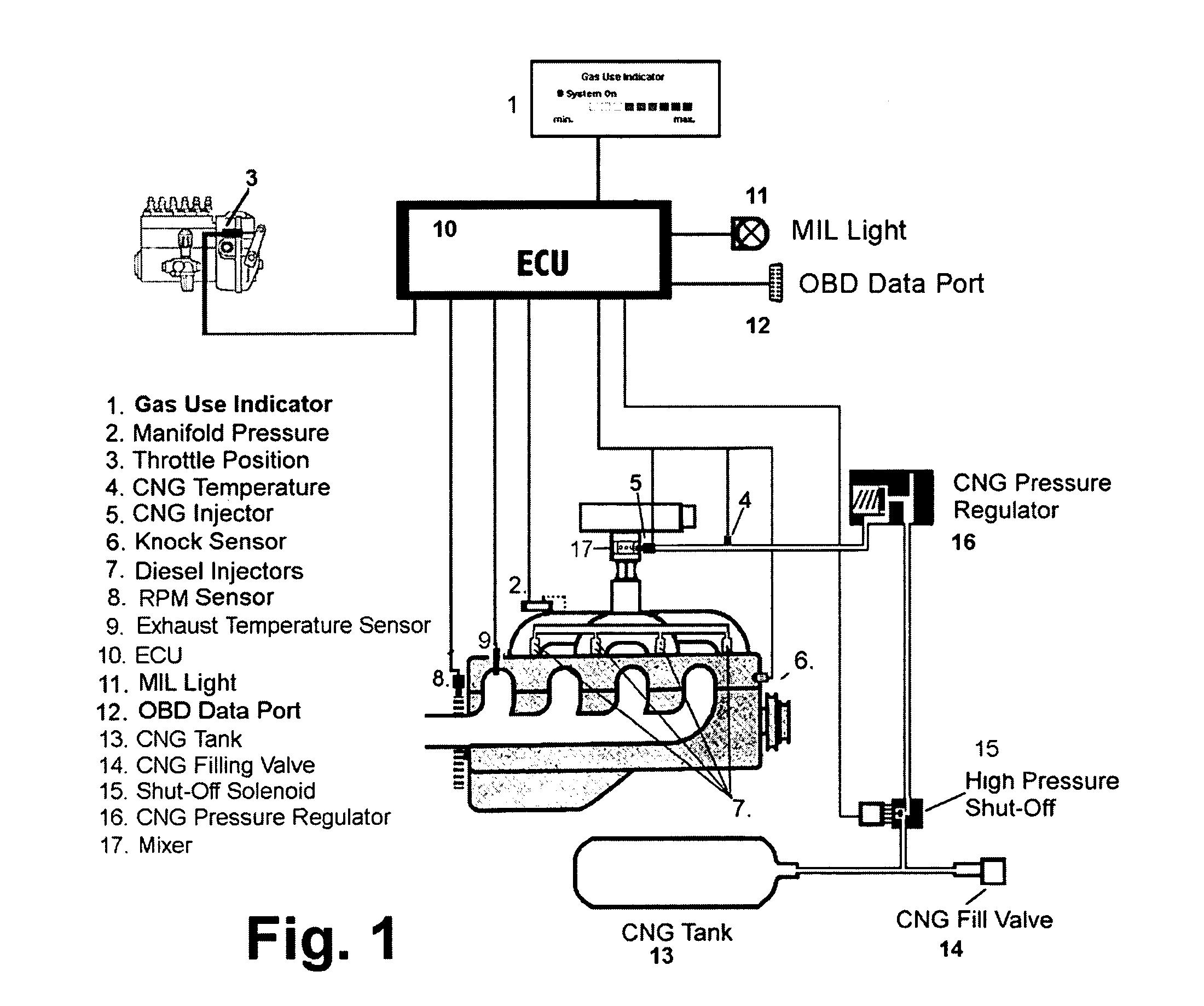 patent us7019626