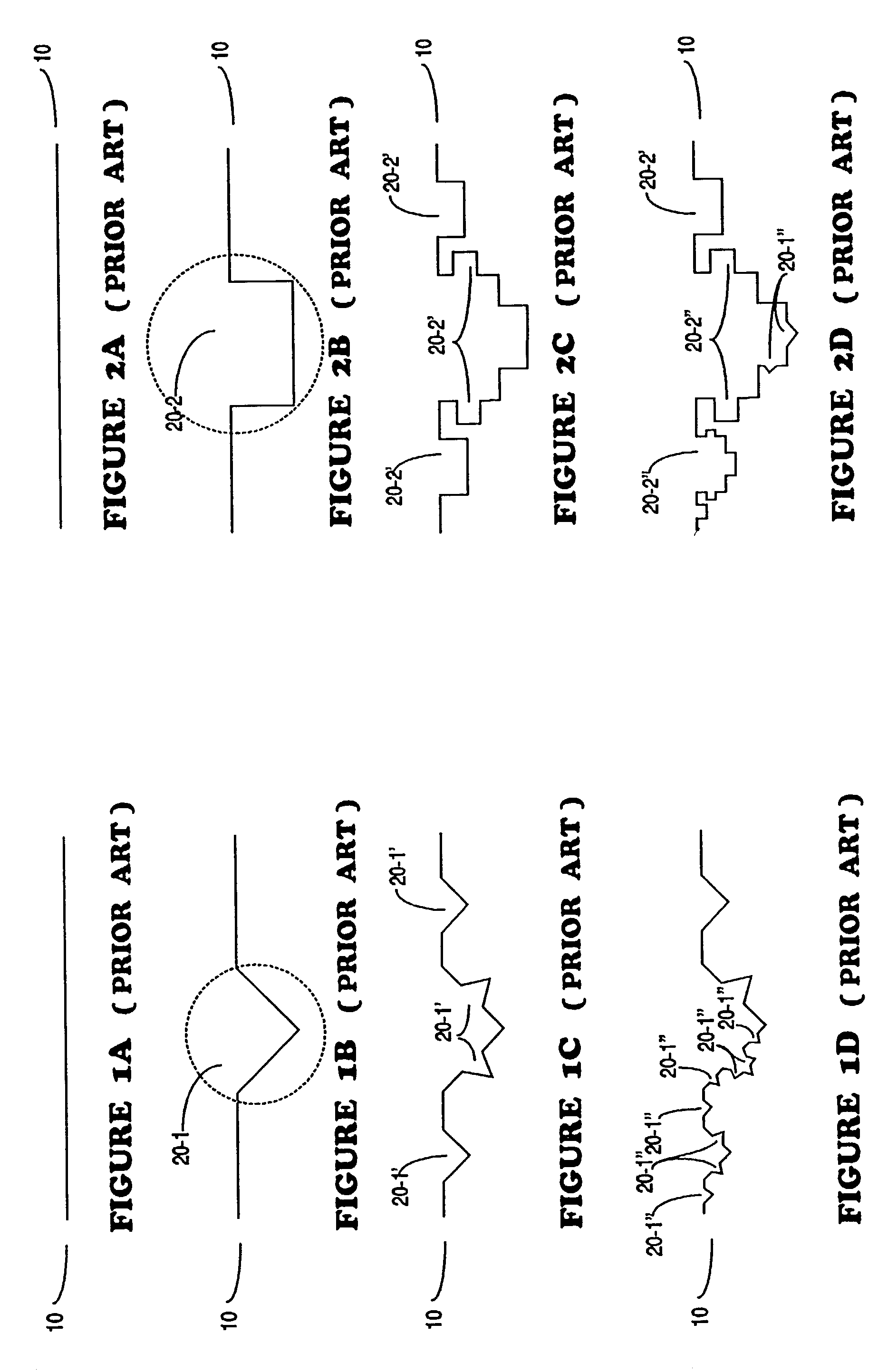 patent us7019695