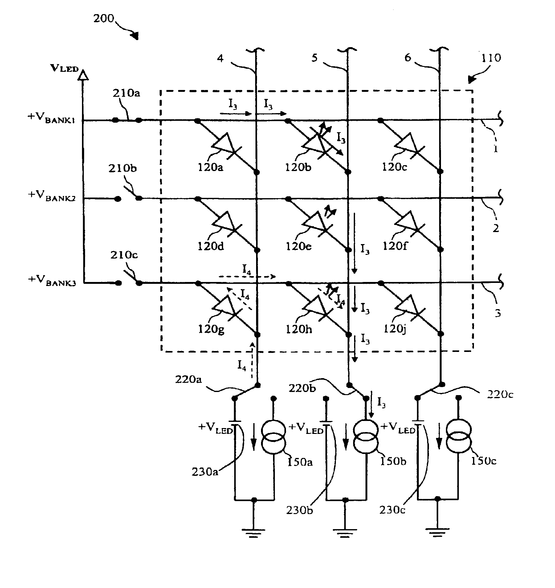patent us7019721