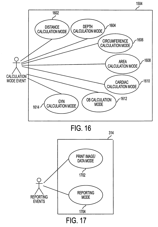 patent us7022075