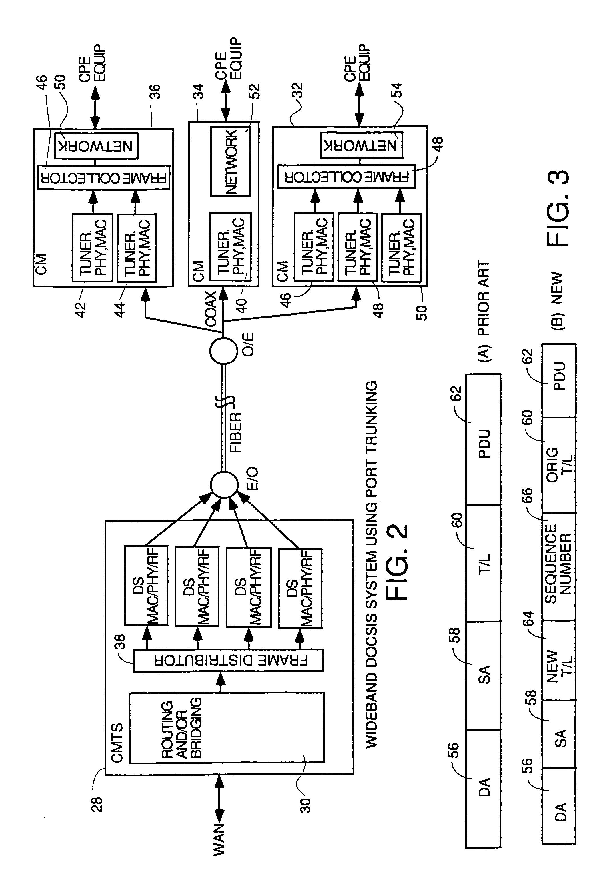 patent us7023871