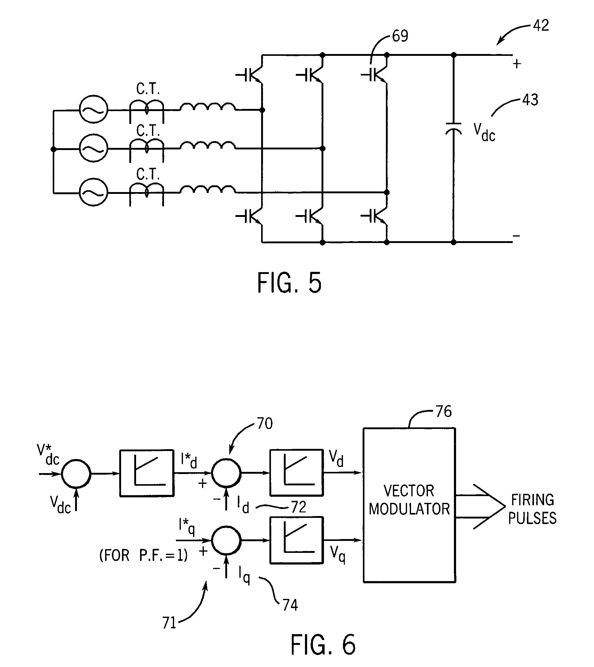 patent us dragline excavating machine direct drive patent drawing