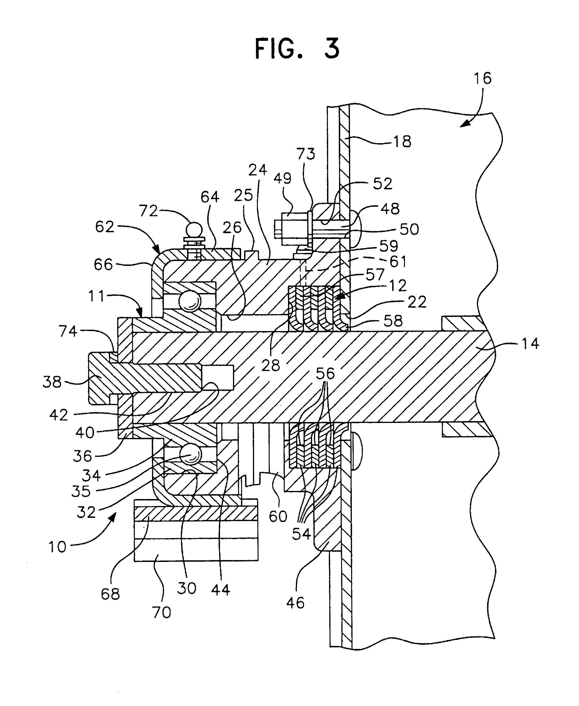 Patent Us7025506