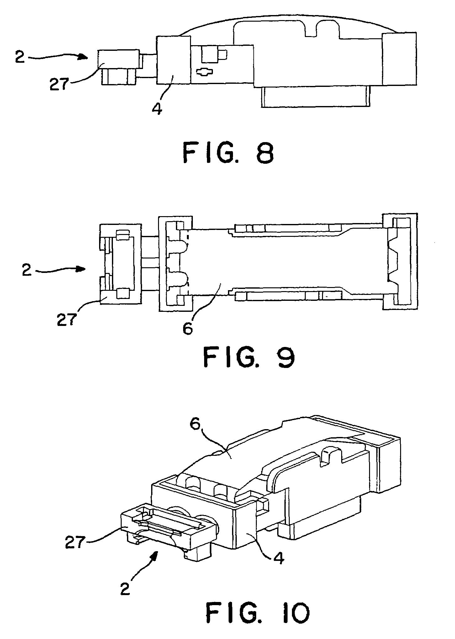 patent us7025508