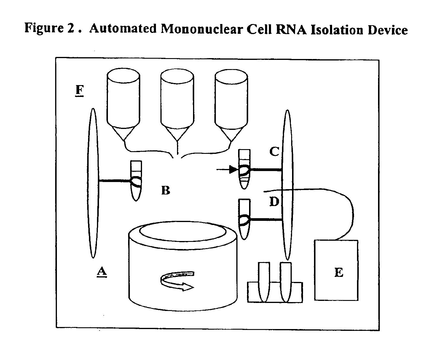 fairplay goat wiring diagram goat free printable wiring diagrams