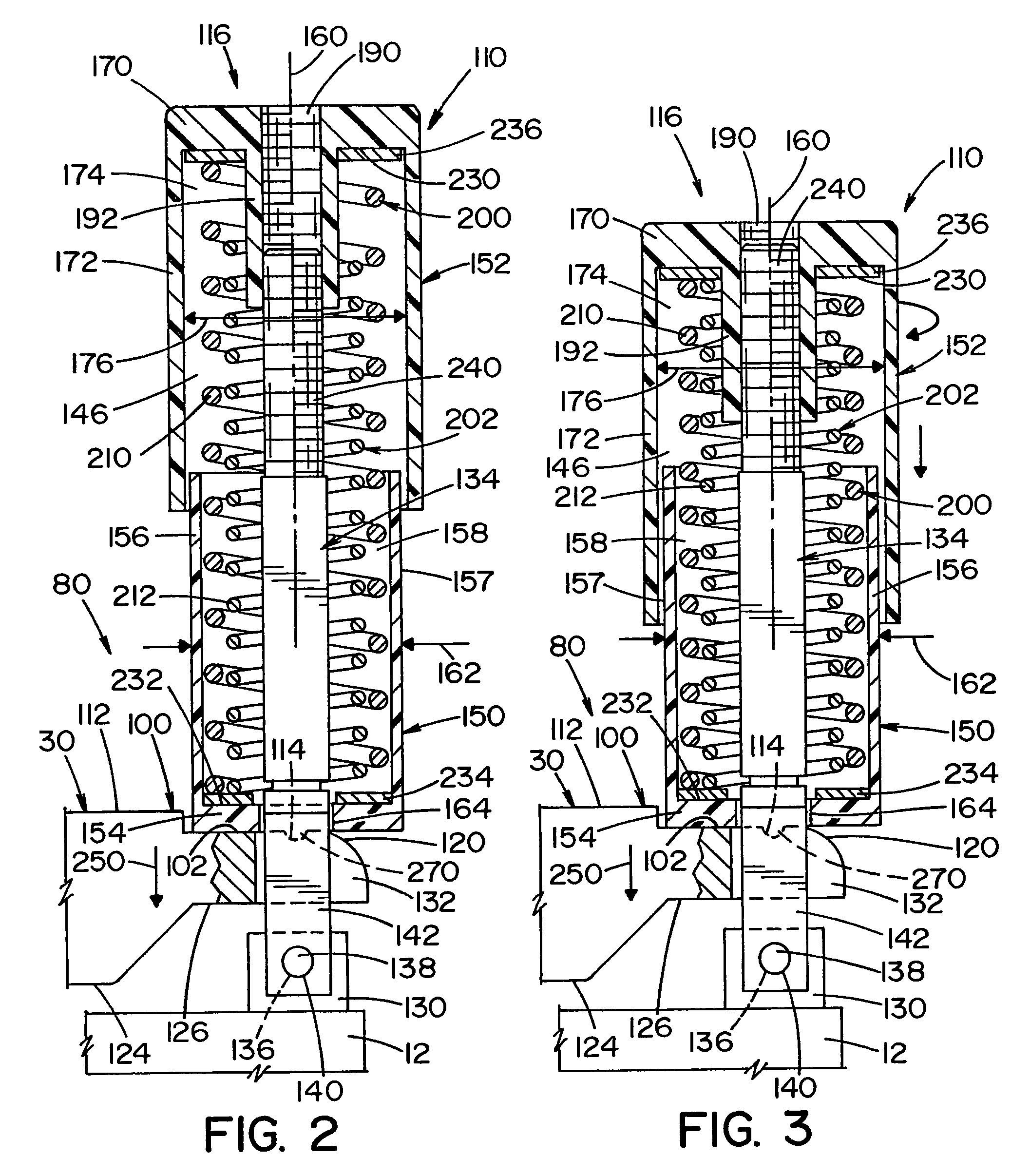 US07026574 20060411 D00002 patent us7026574 wire gripper for a drive unit of a wire feeder,1946 Hudson Wiring Diagram