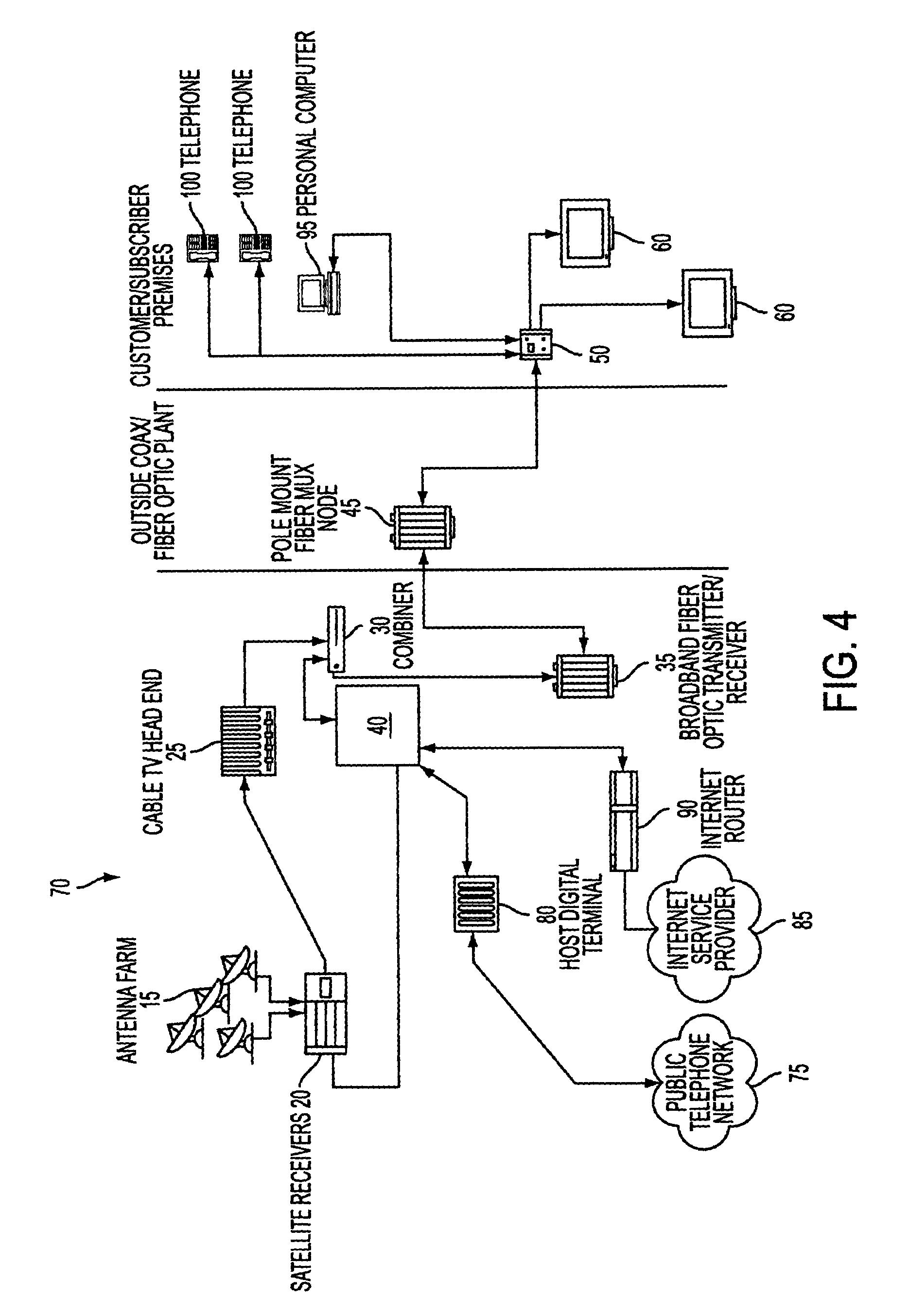 patent us7027483