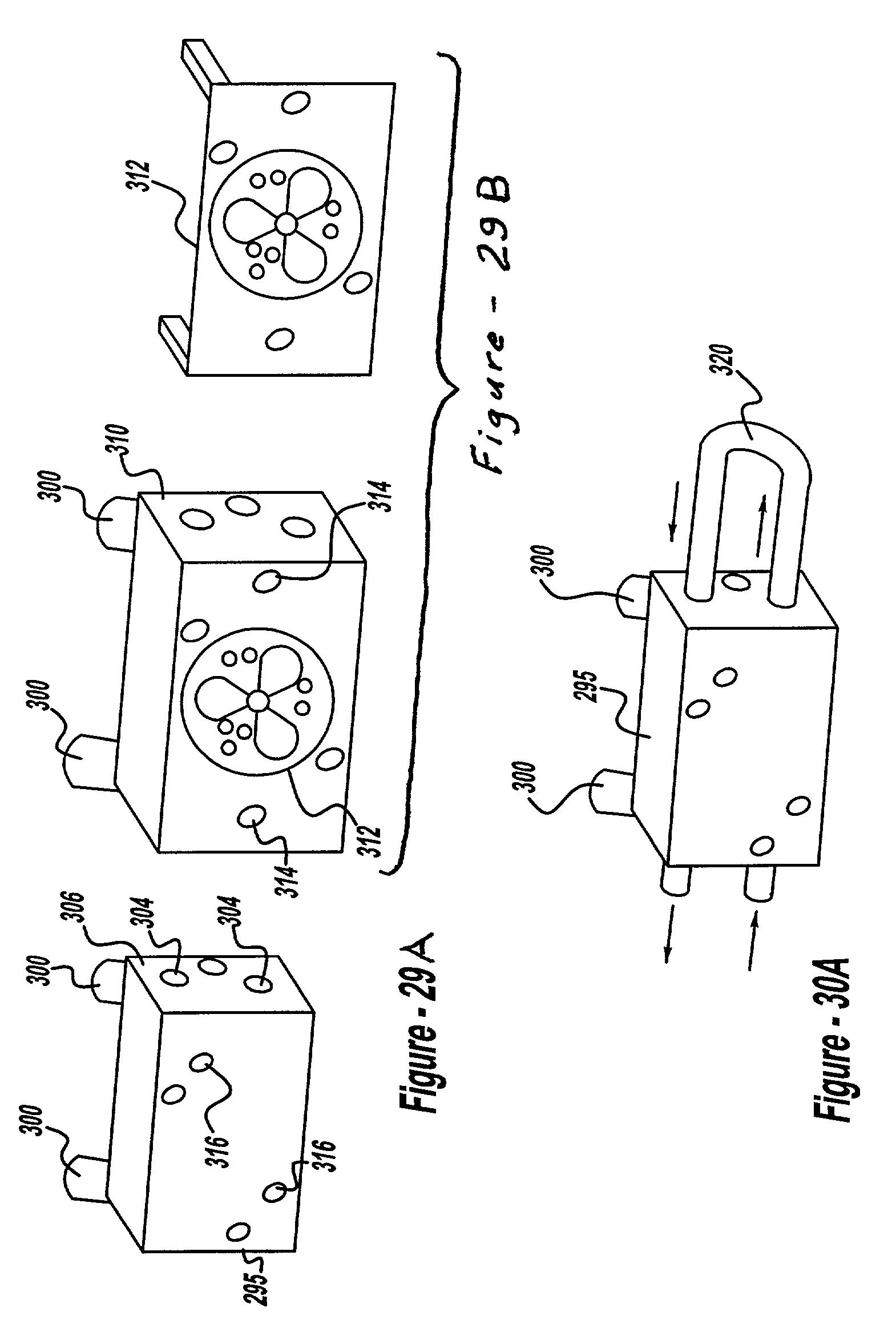 patent us7028791