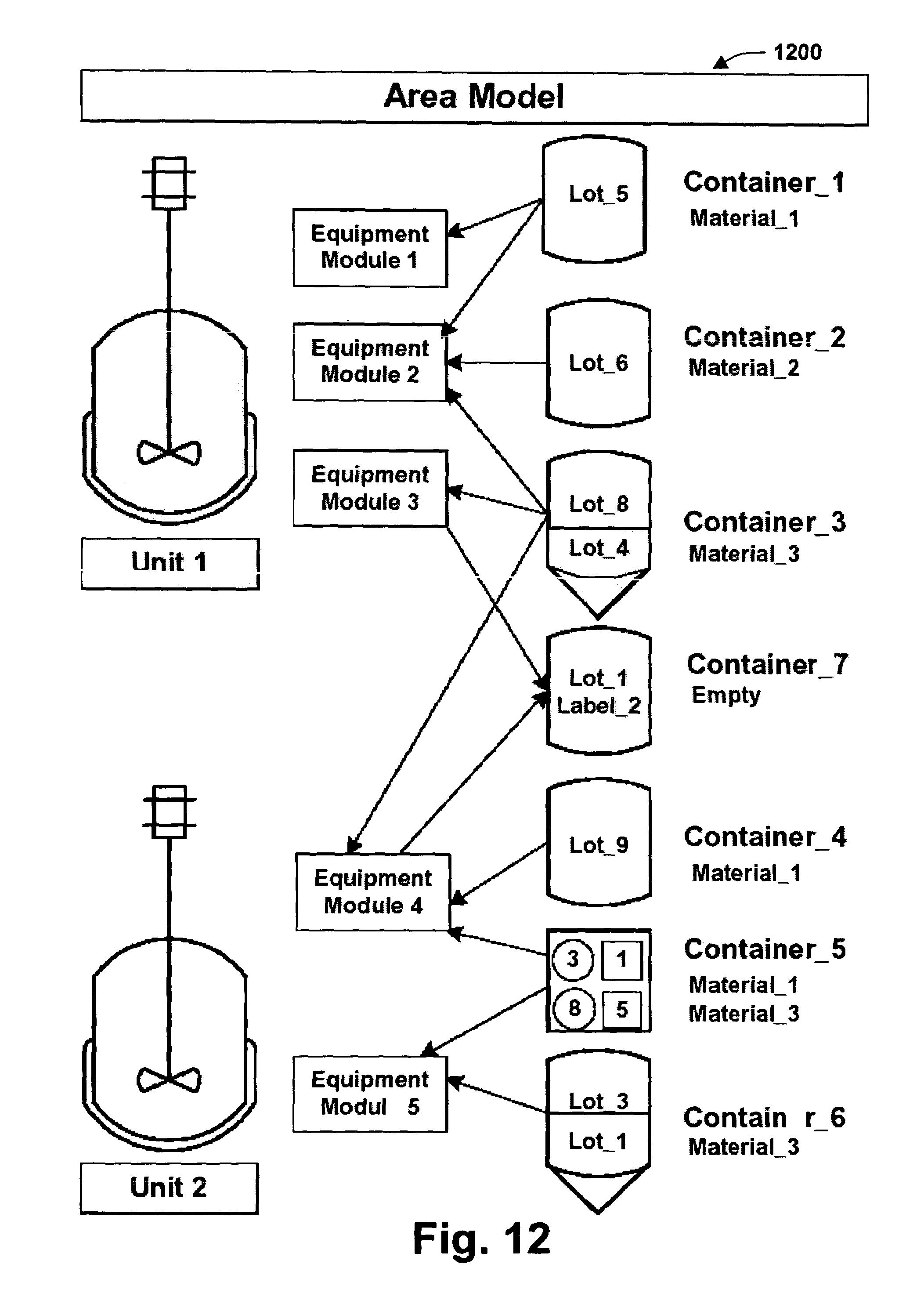 电路 电路图 电子 设计 素材 原理图 2104_2968 竖版 竖屏