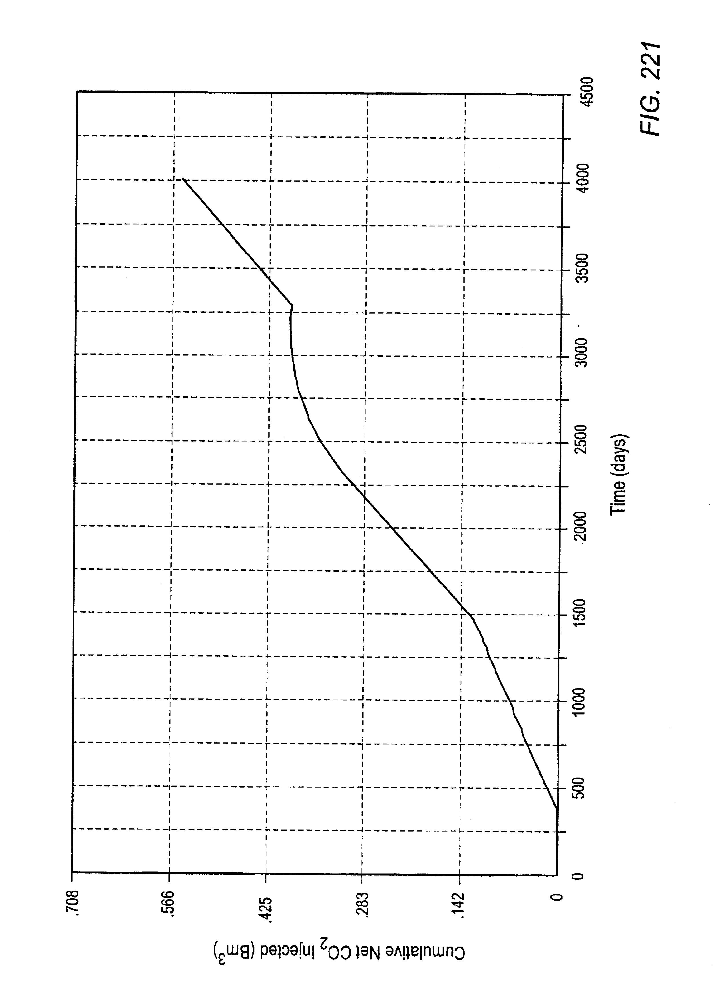 电路 电路图 电子 原理图 2511_3516 竖版 竖屏