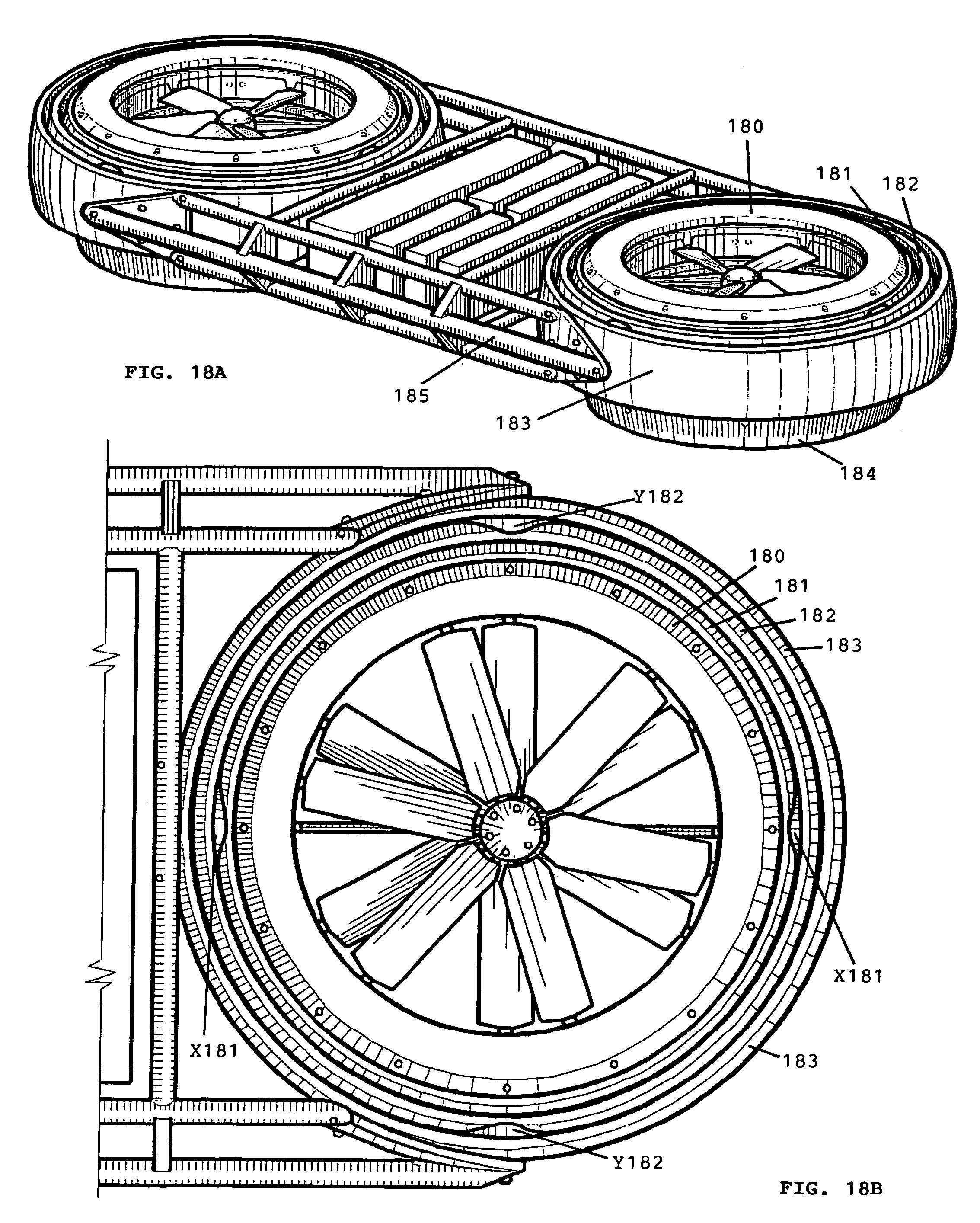 Wiring Diagram Of Honda Xrm 125 also Honda Rs Xrm 125 Motorcycle Wiring Diagram further  on xrm rs 125 wiring diagram