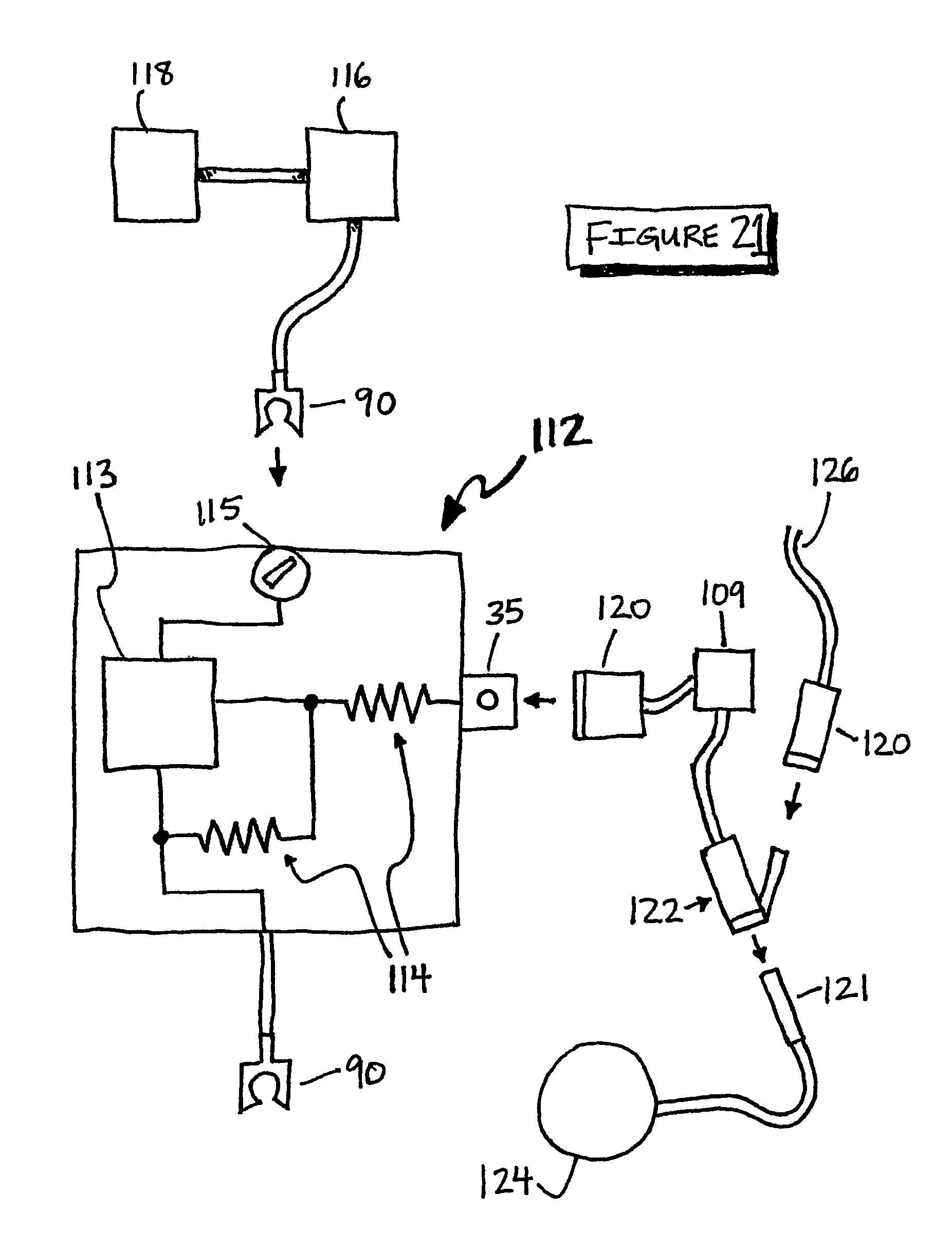 US07033209 20060425 D00015 patent us7033209 vehicle accessory power connector google patents plug wiring diagram us at soozxer.org
