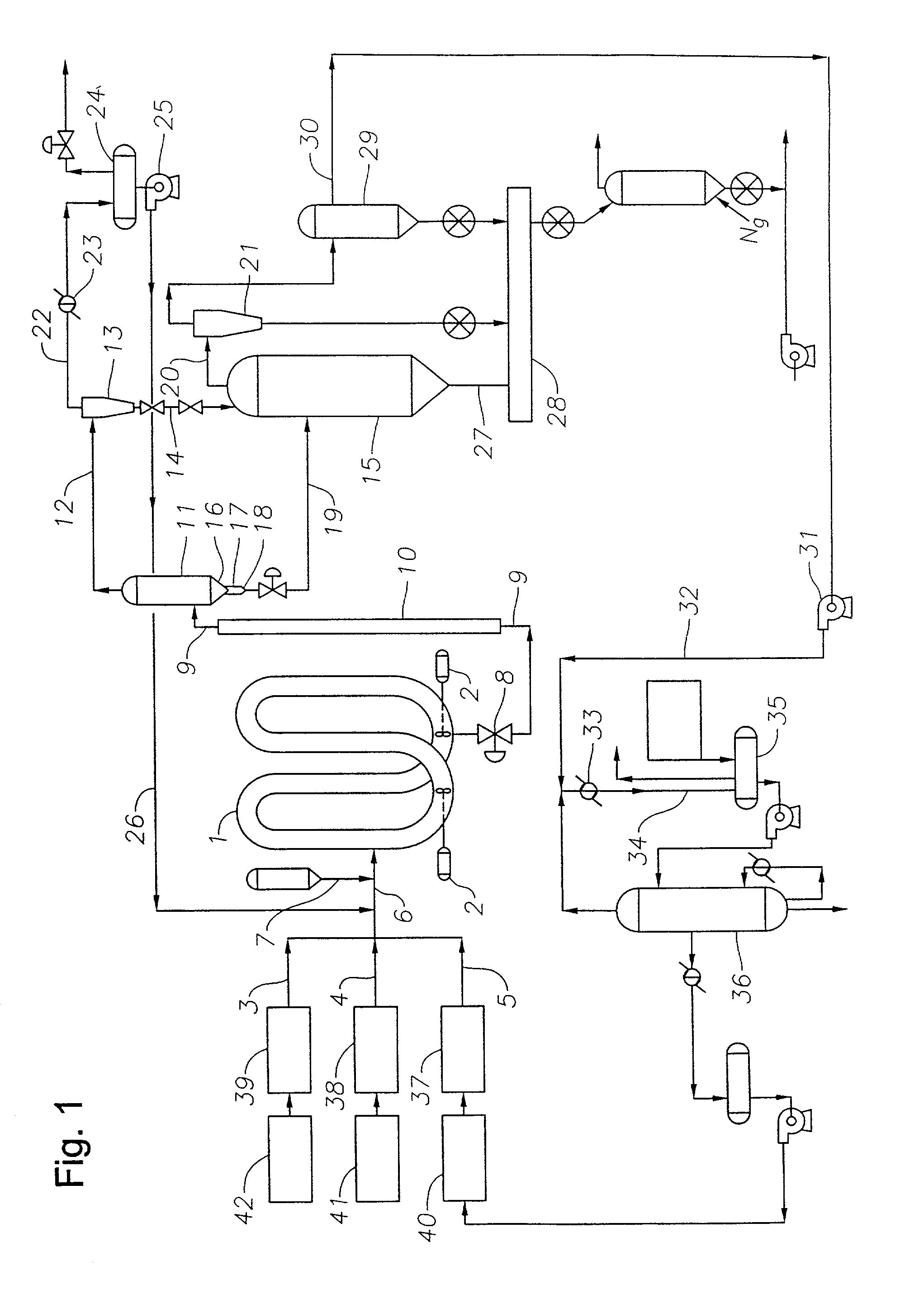 patent us7034090