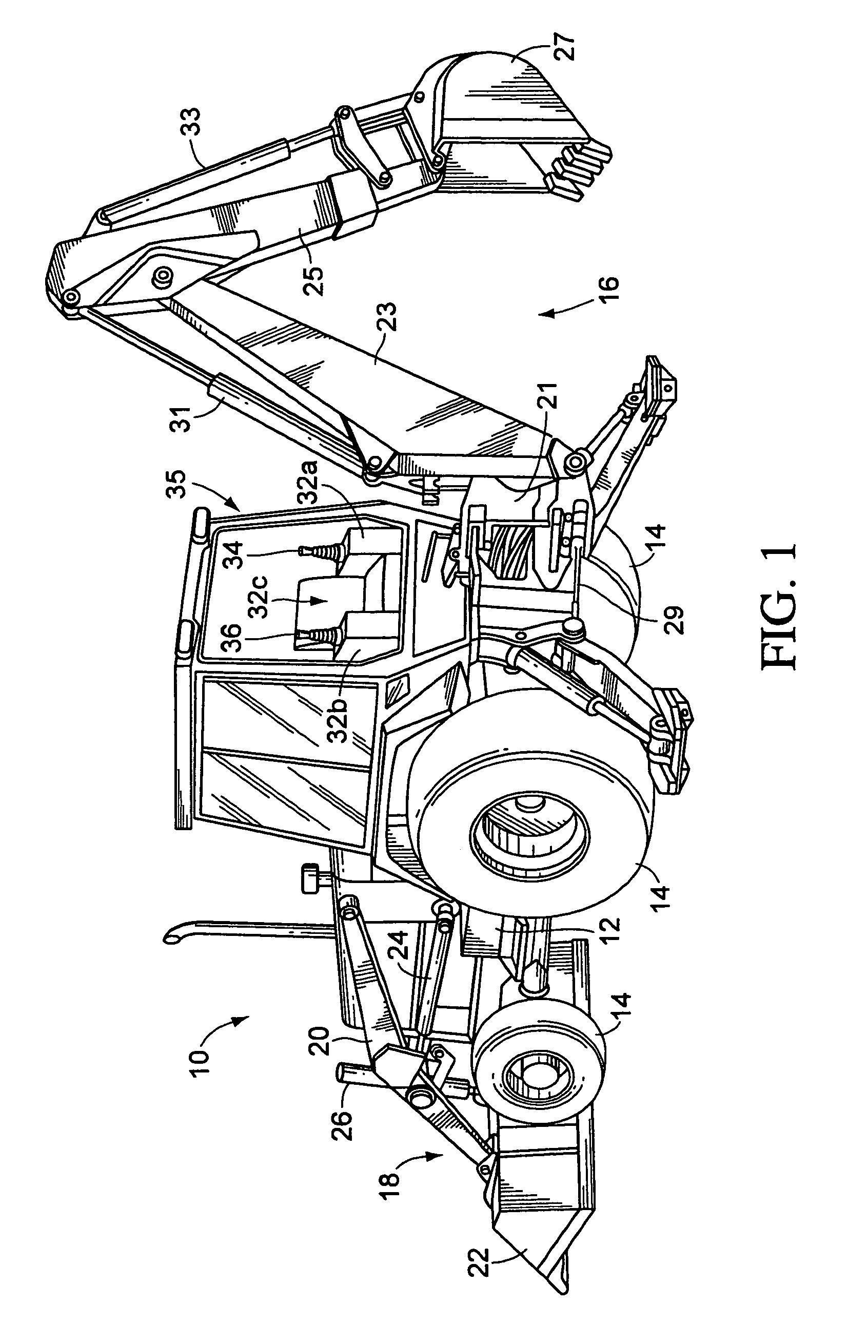kubota bx22 parts diagram