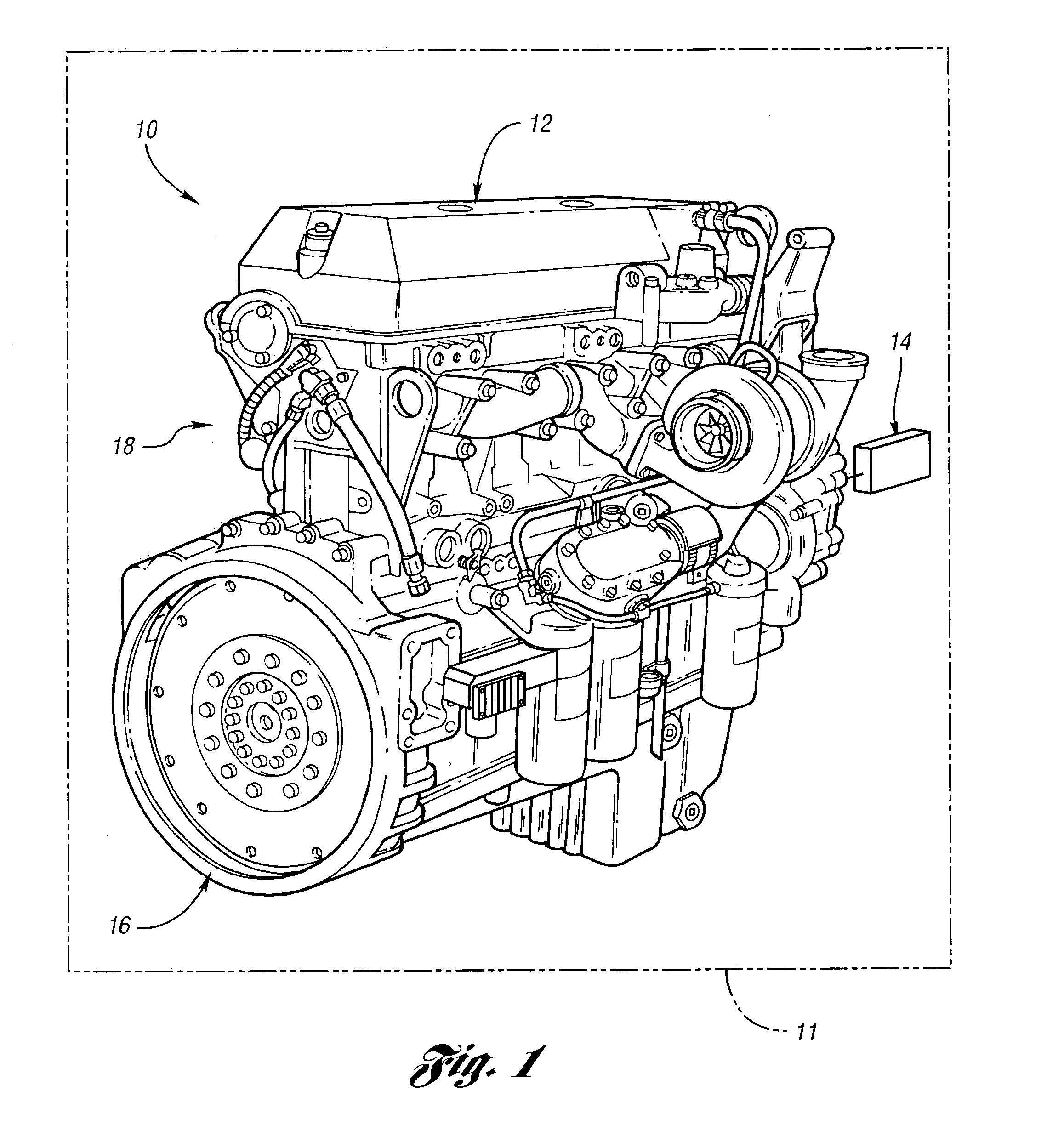 Patent Us7036477