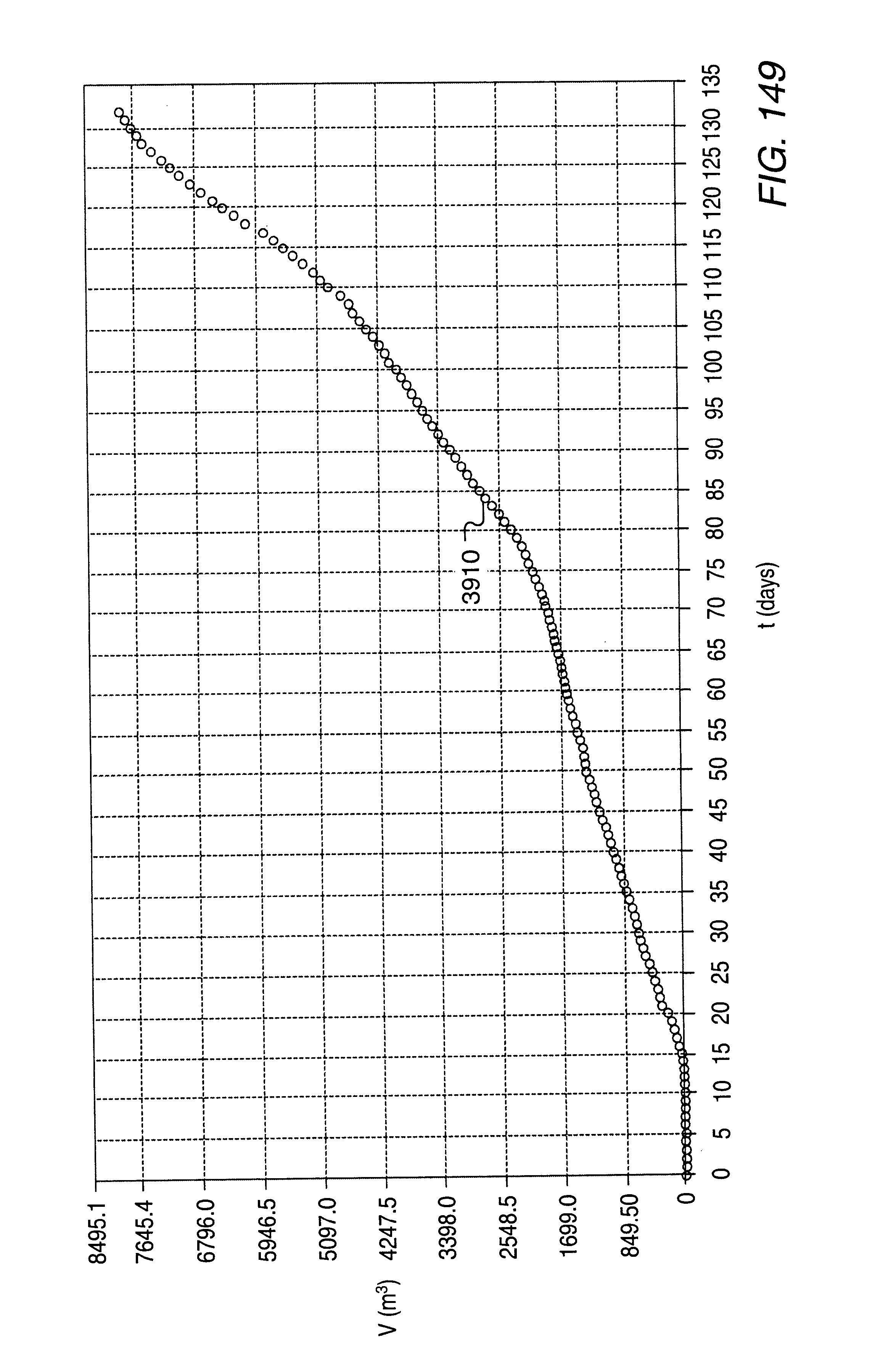 电路 电路图 电子 原理图 2281_3596 竖版 竖屏