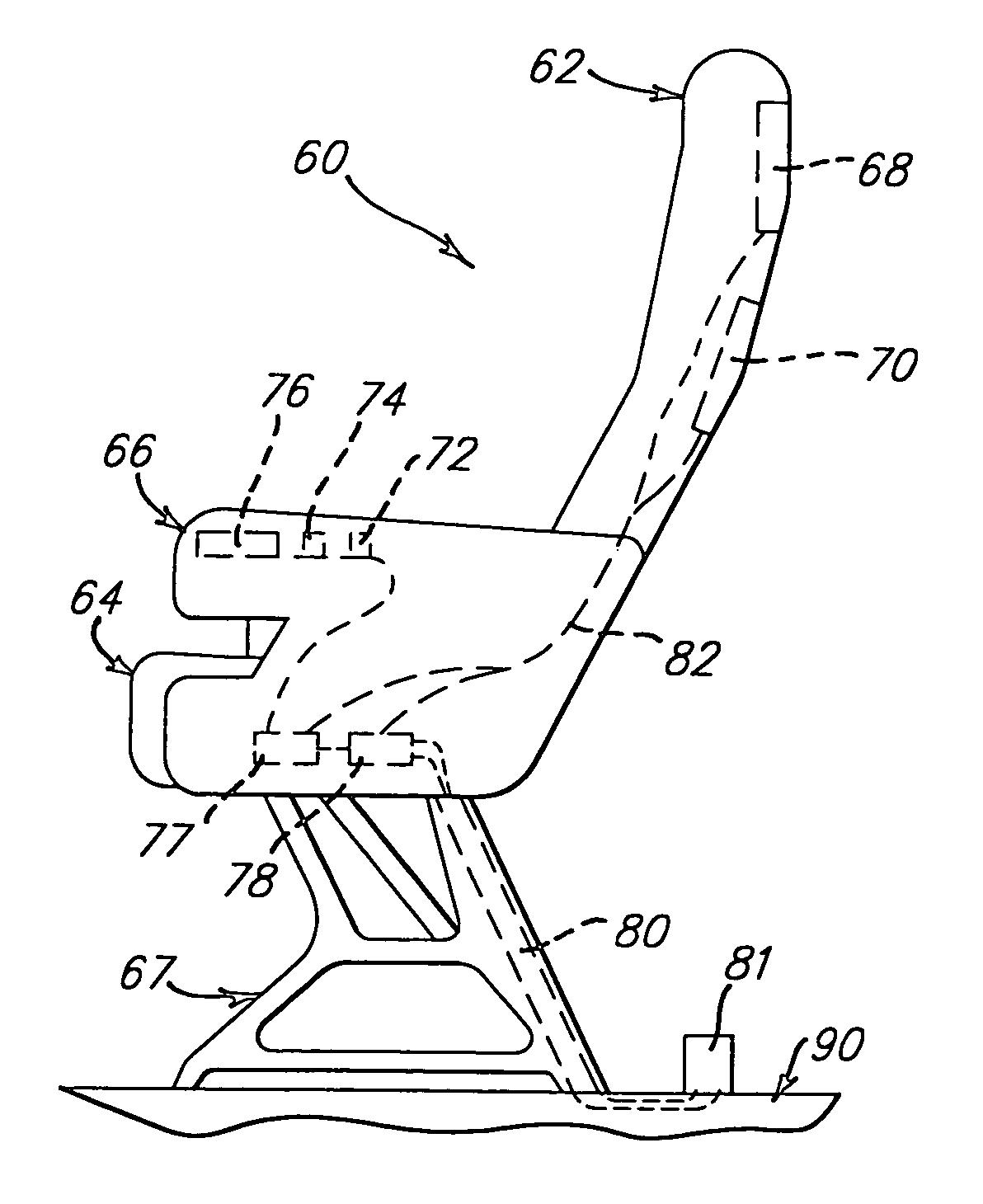 patent us7036889