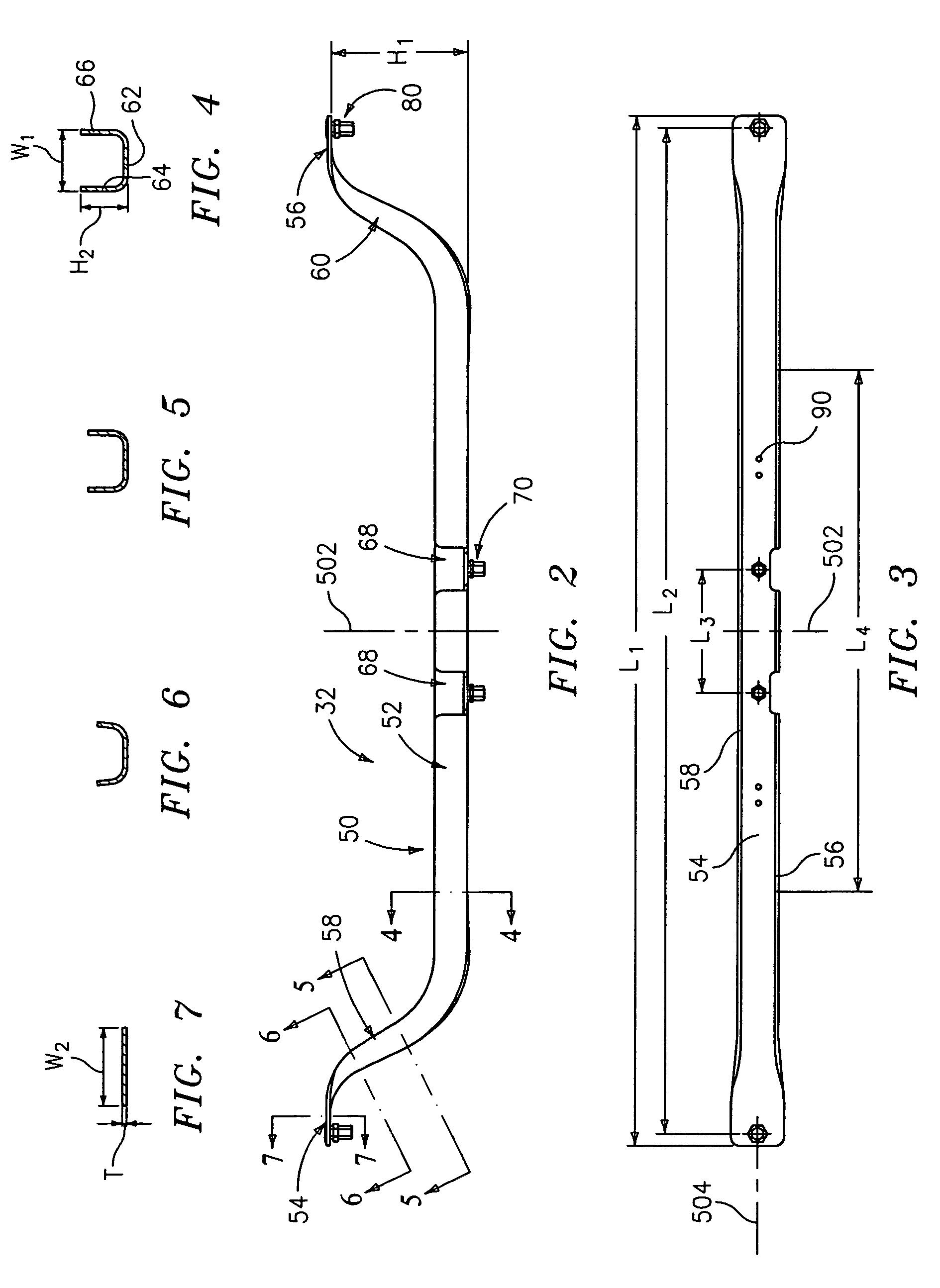 电路 电路图 电子 原理图 1889_2589 竖版 竖屏