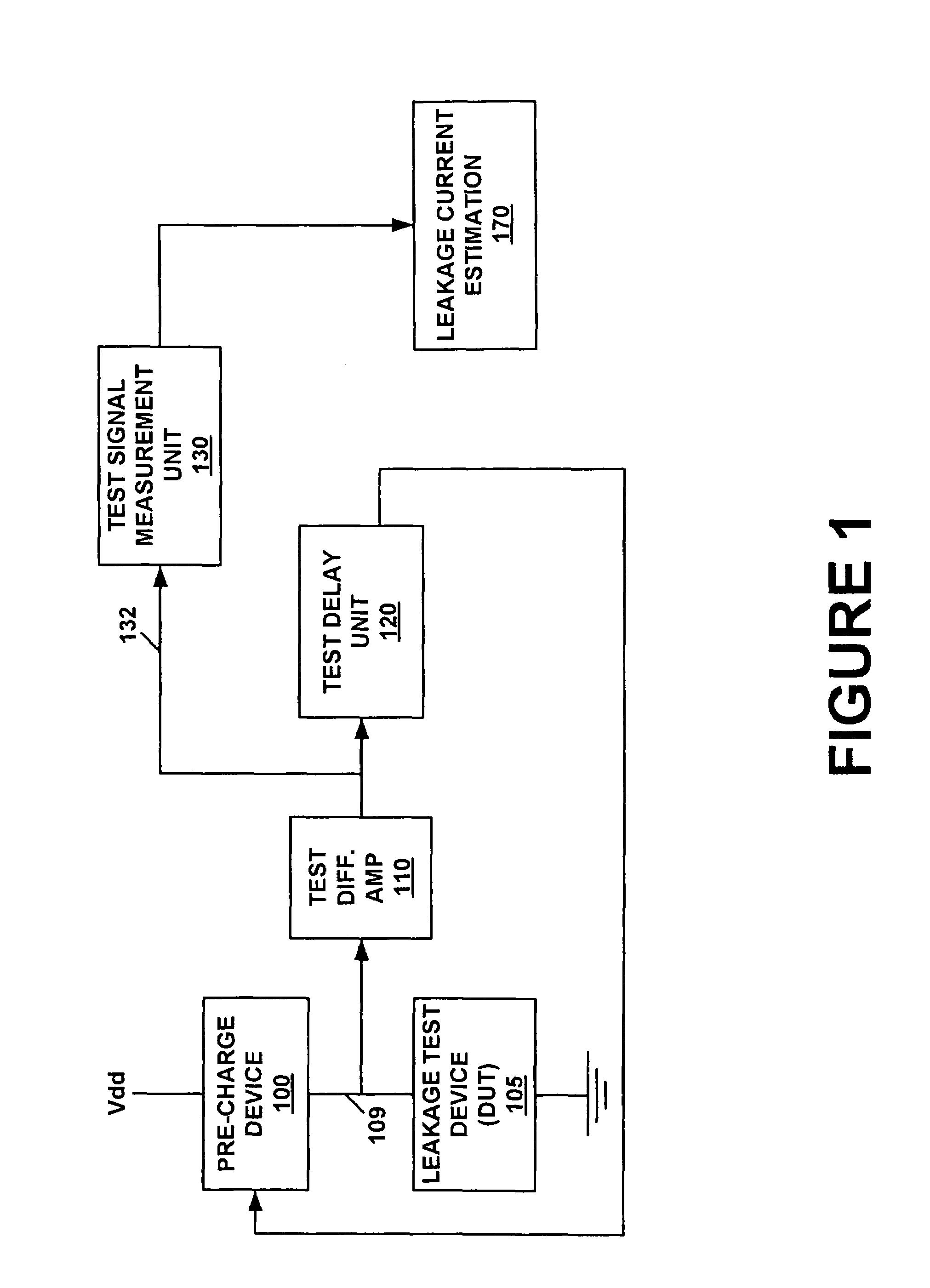 patent us7038483