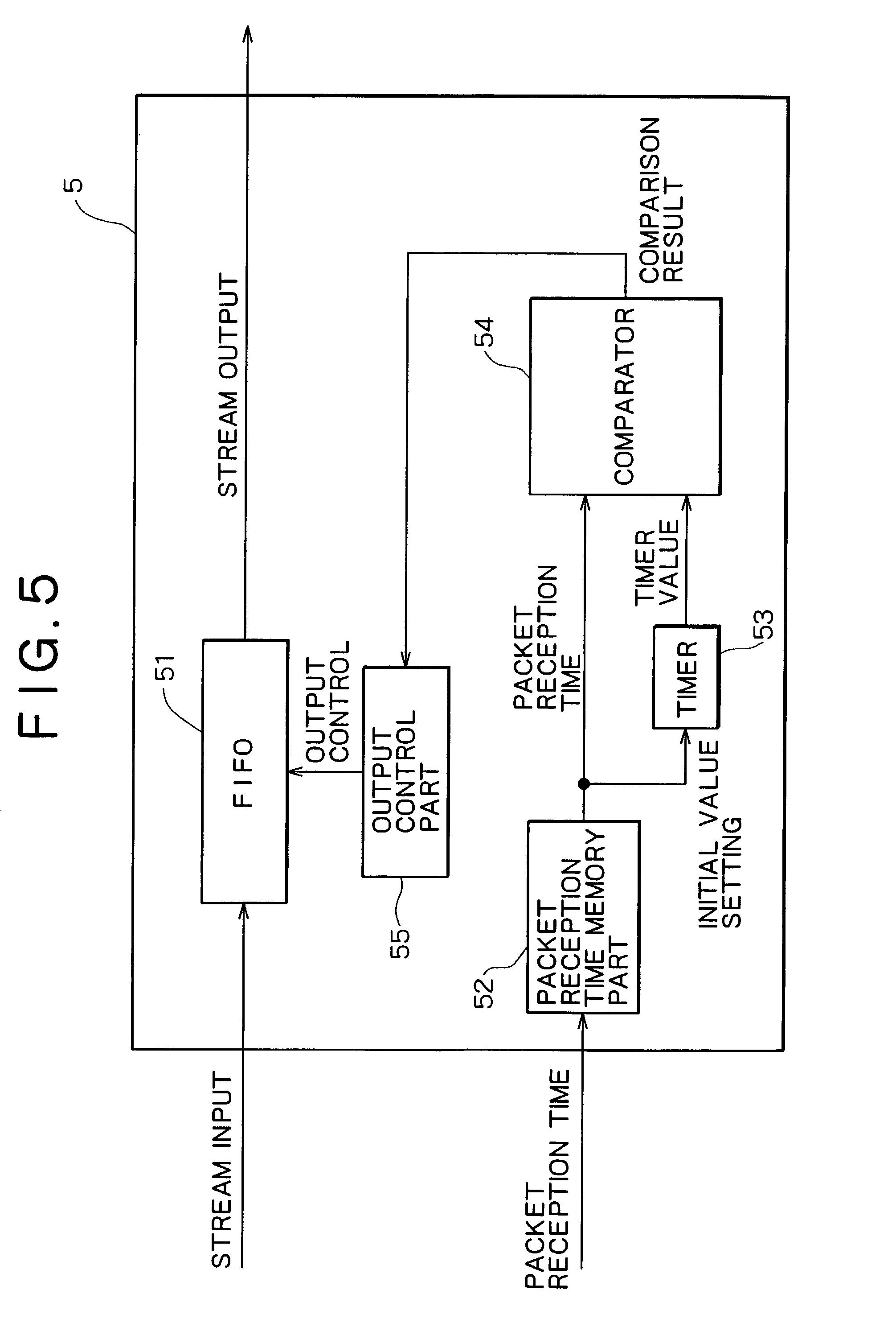 patent us7039114