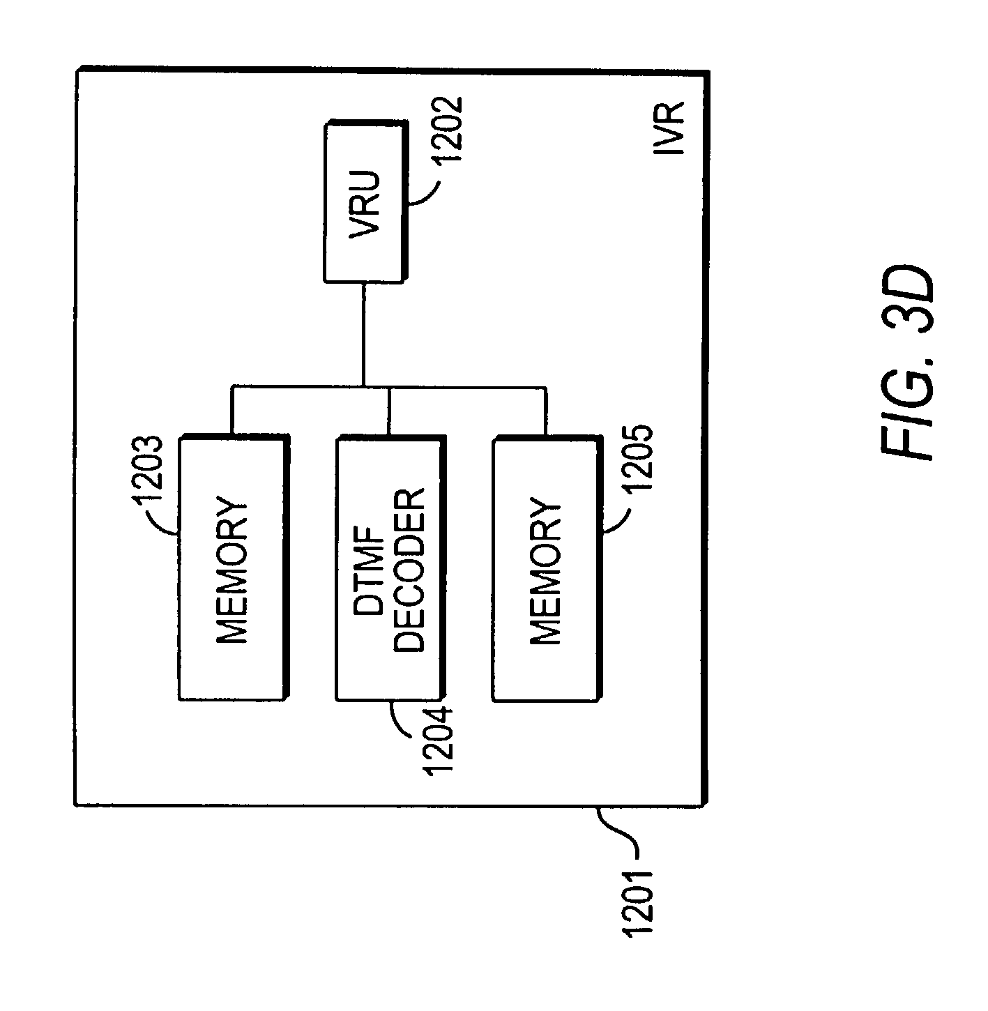 patent us7039166 apparatus and method for visually representing