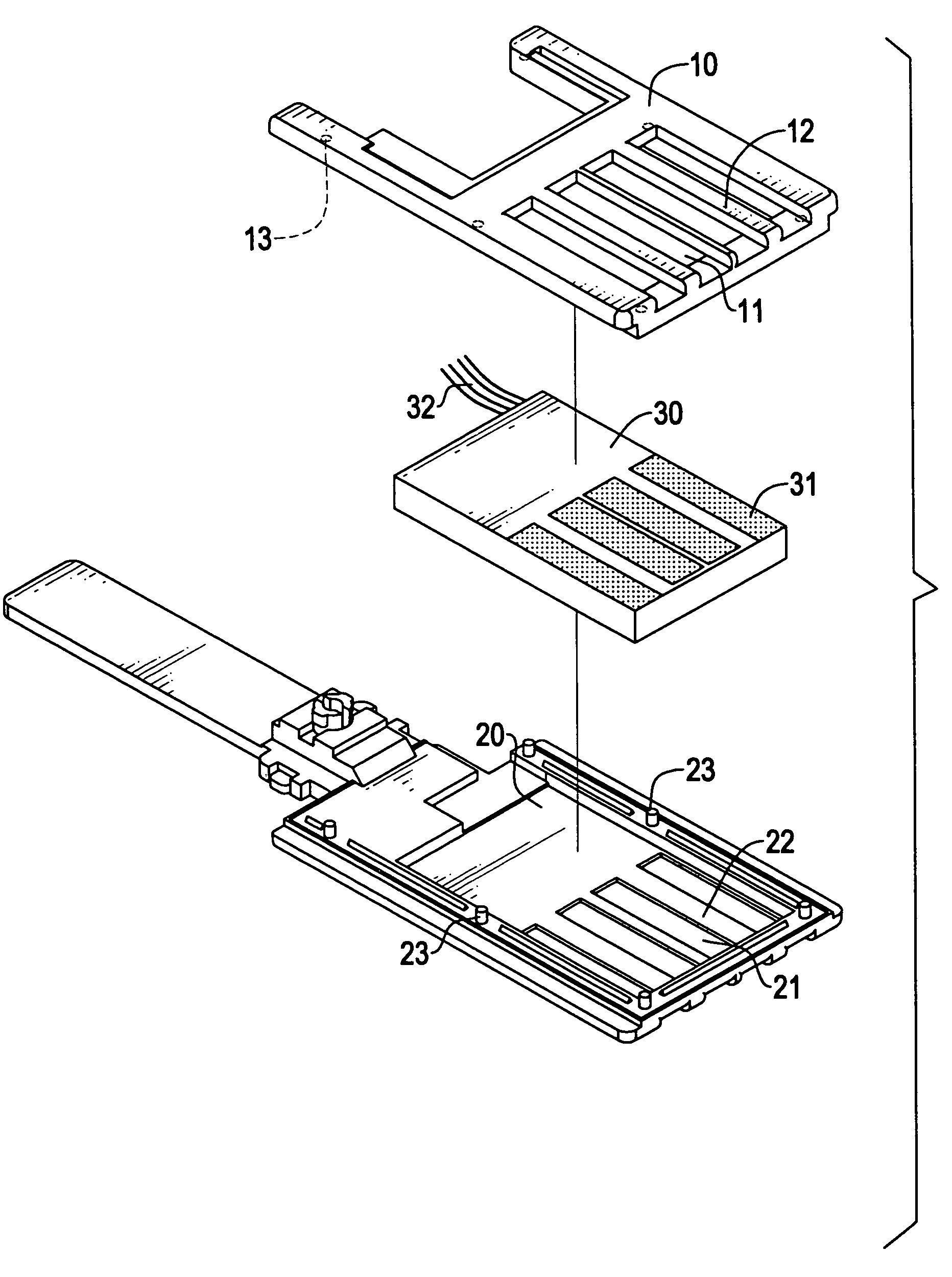 patent us7040919